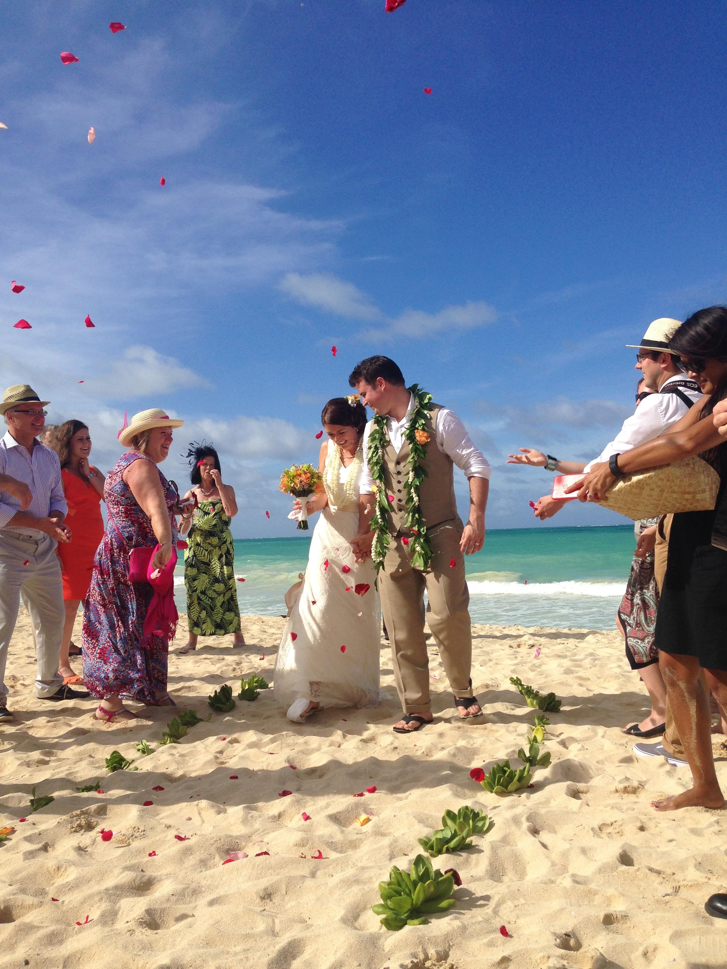 waimanalo-beach-wedding-4.jpg