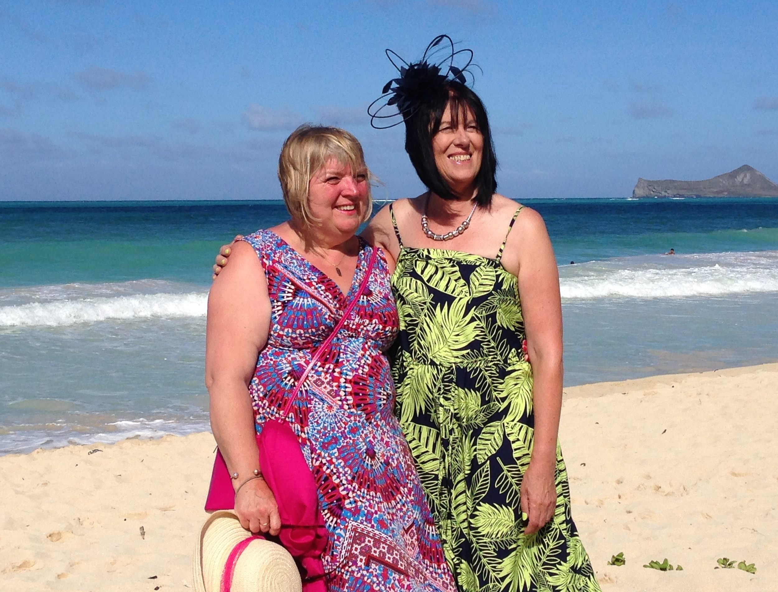 oahu-beach-wedding-3.jpg