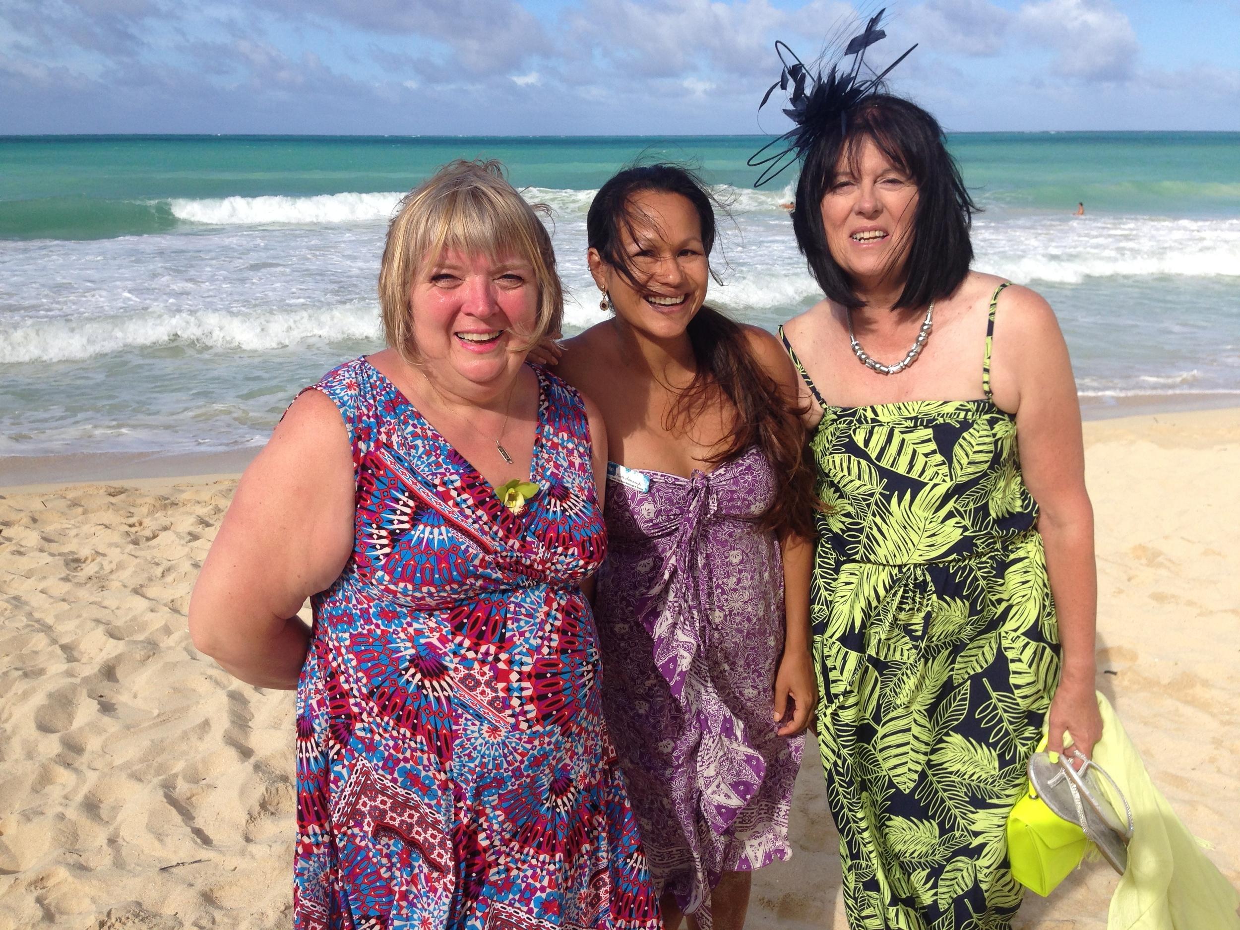 oahu-beach-wedding-10.jpg