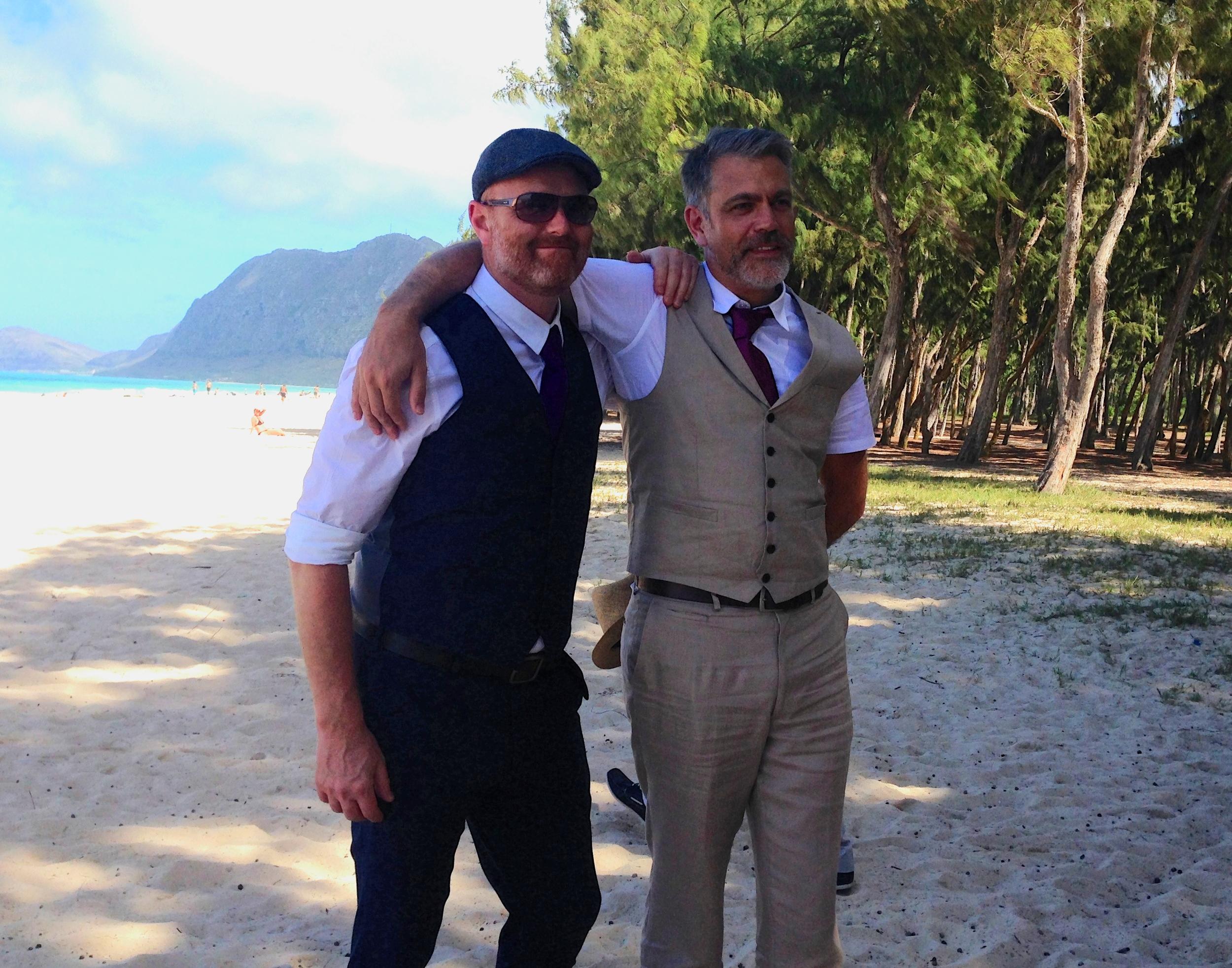 oahu-beach-wedding-4.jpg