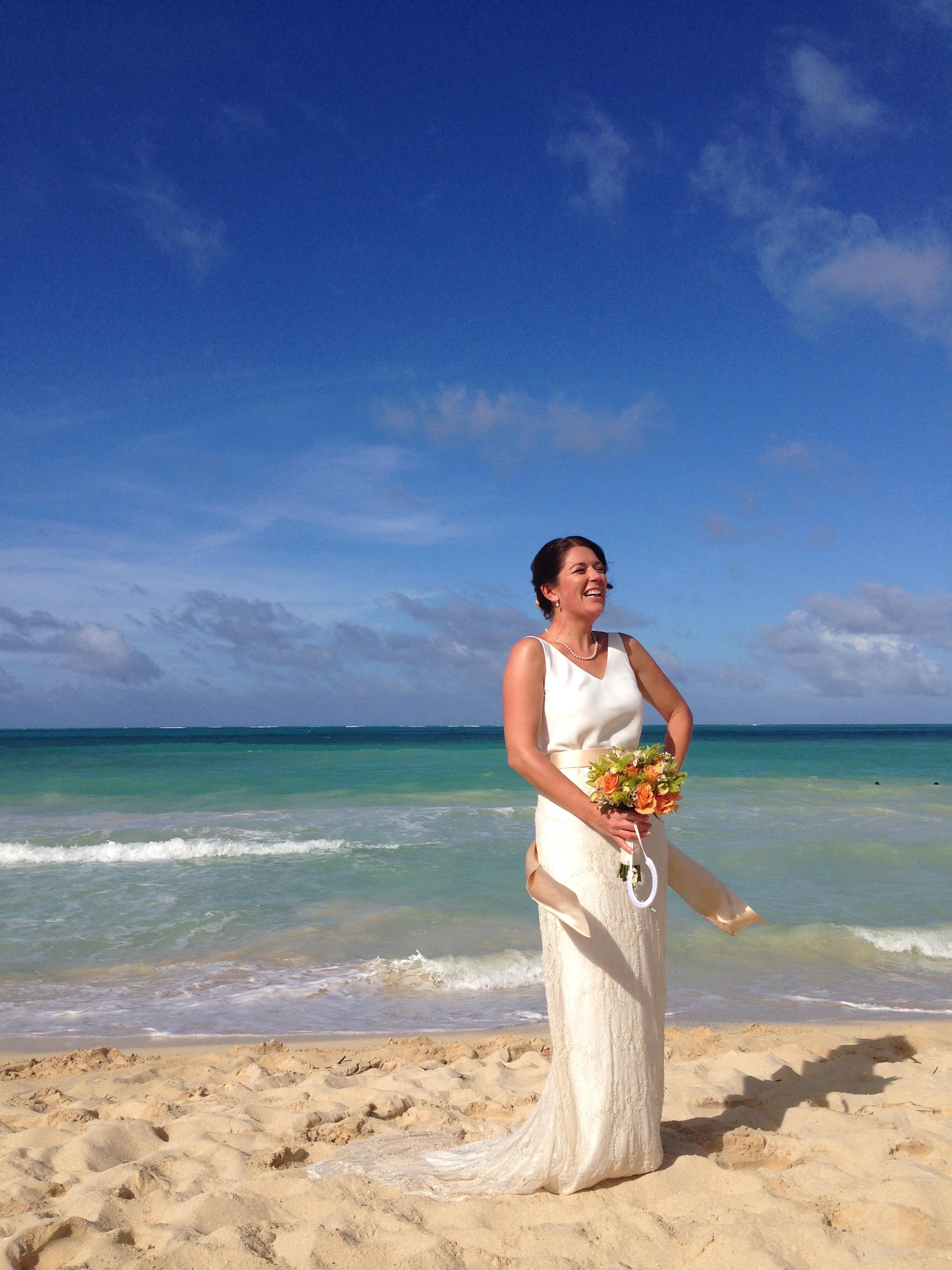 dan-lucy-waimanalo-beach-wedding-3.jpg