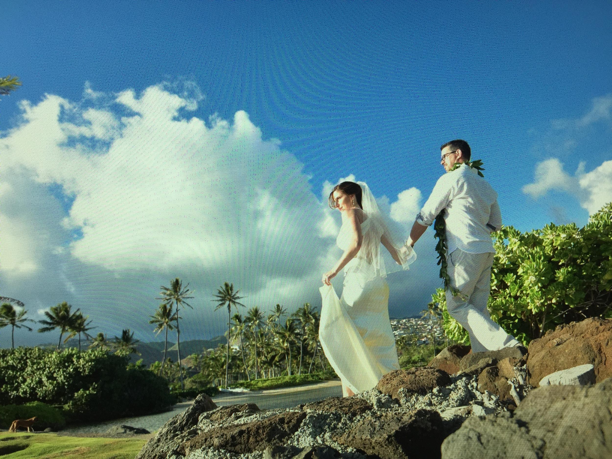 best-day-ever-hawaii-9.JPG