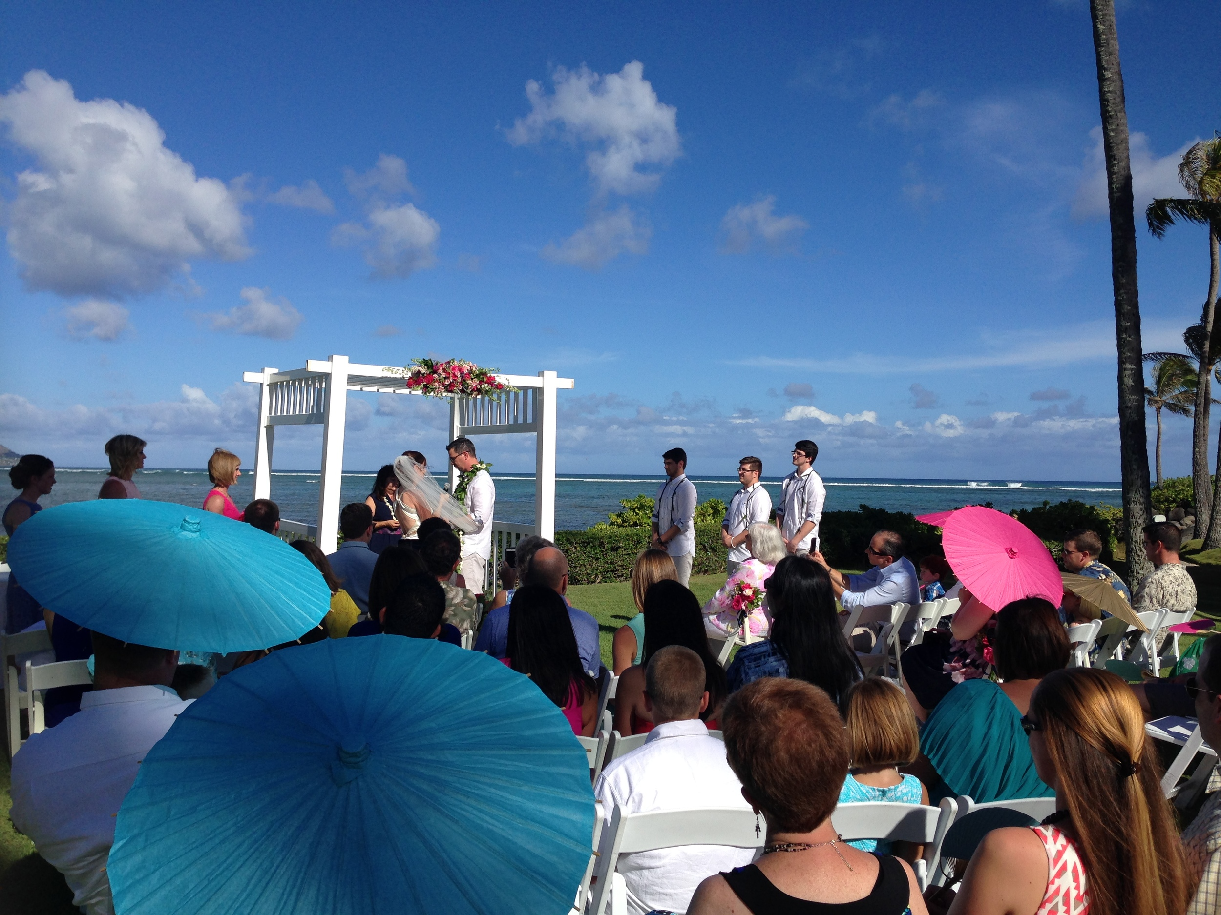 best-day-ever-hawaii-1.JPG