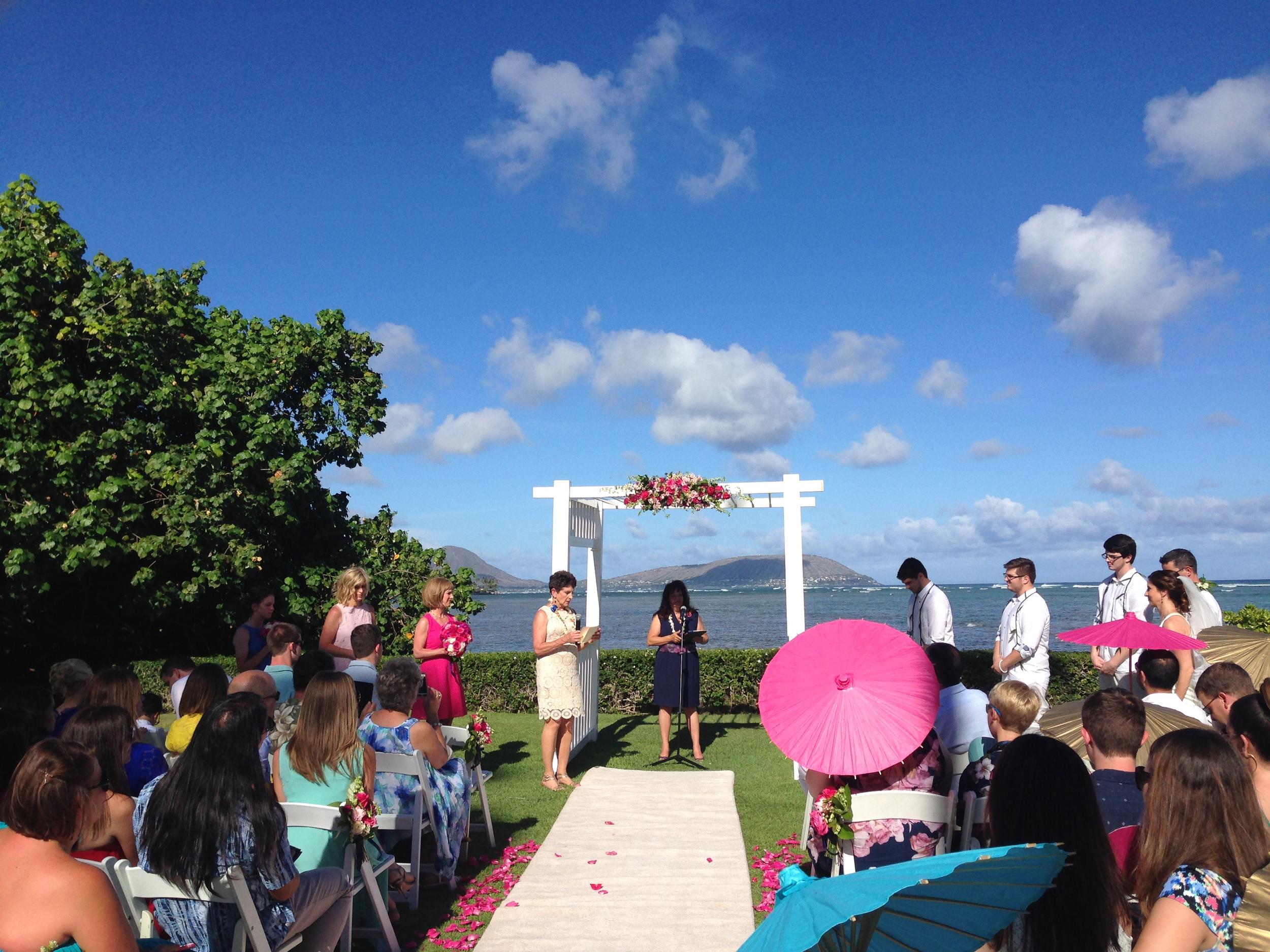 kahala-hotel-wedding-ceremony-2.JPG
