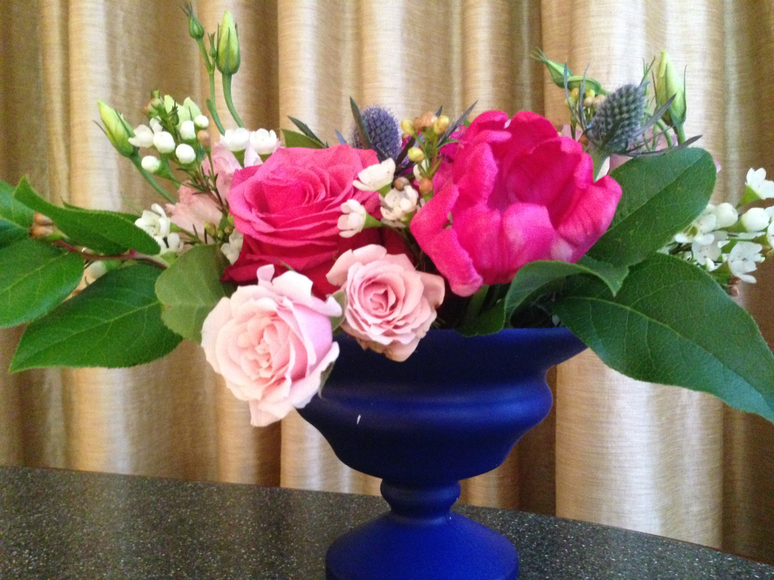 marie-blooms-flowers-2.JPG
