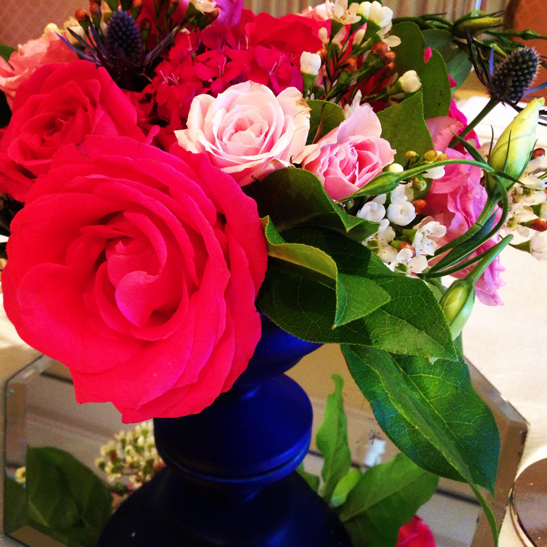 marie-blooms-flowers-3.JPG