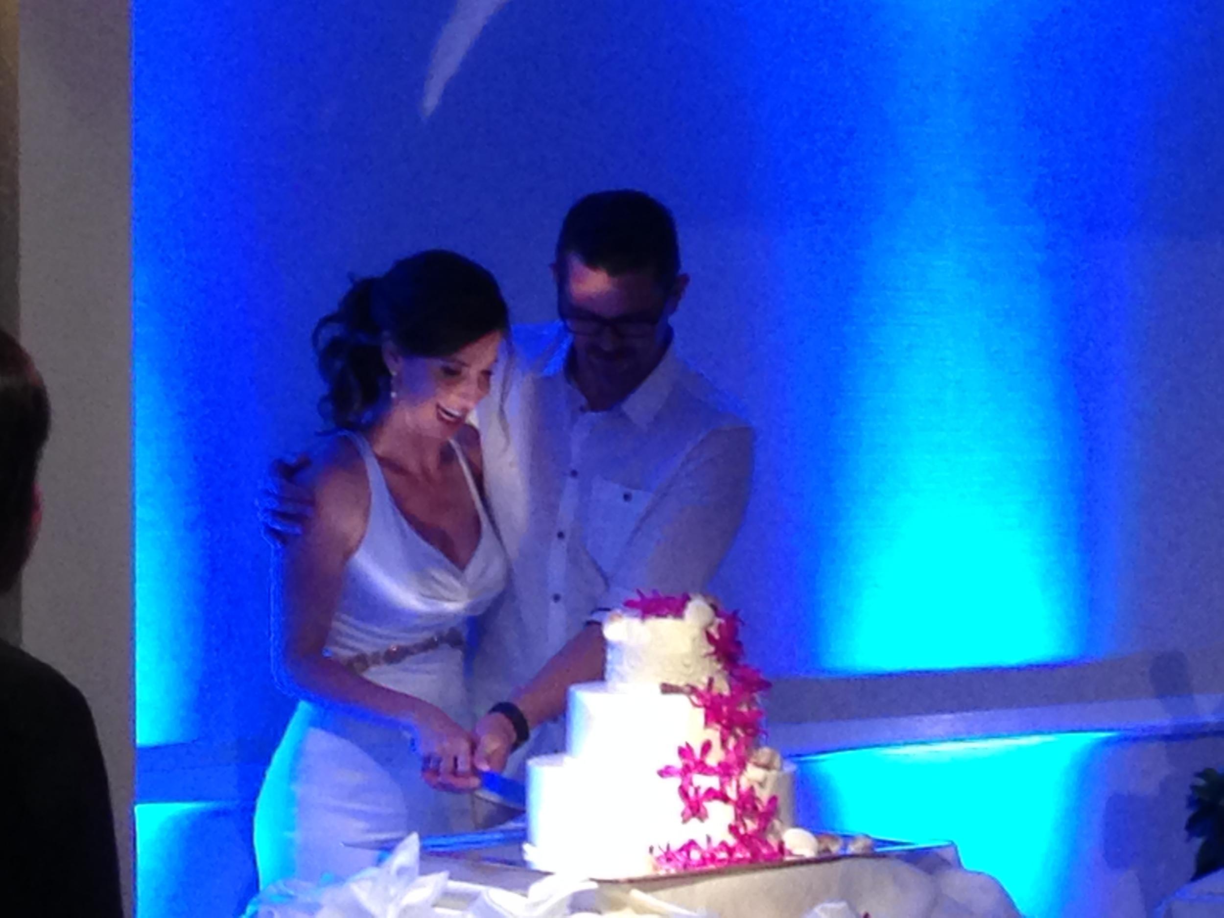 kahala-hotel-wedding-reception-7.JPG