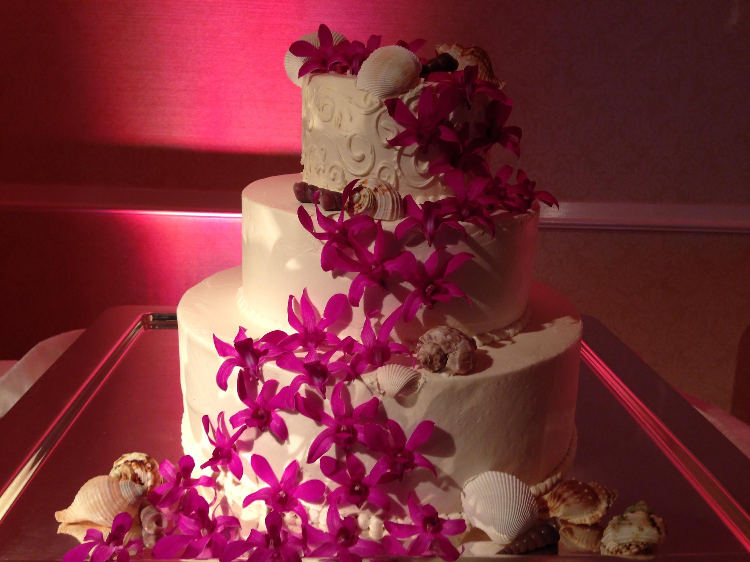 kahala-hotel-wedding-reception-1.JPG