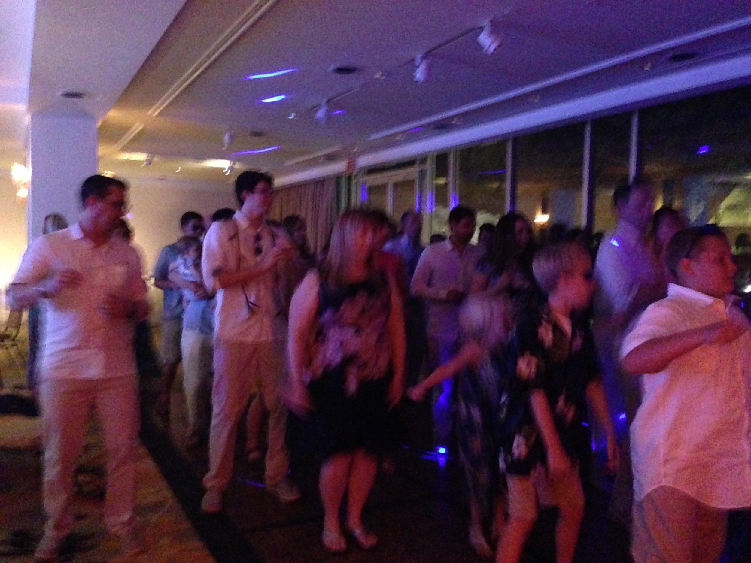kahala-hotel-wedding-reception-8.JPG