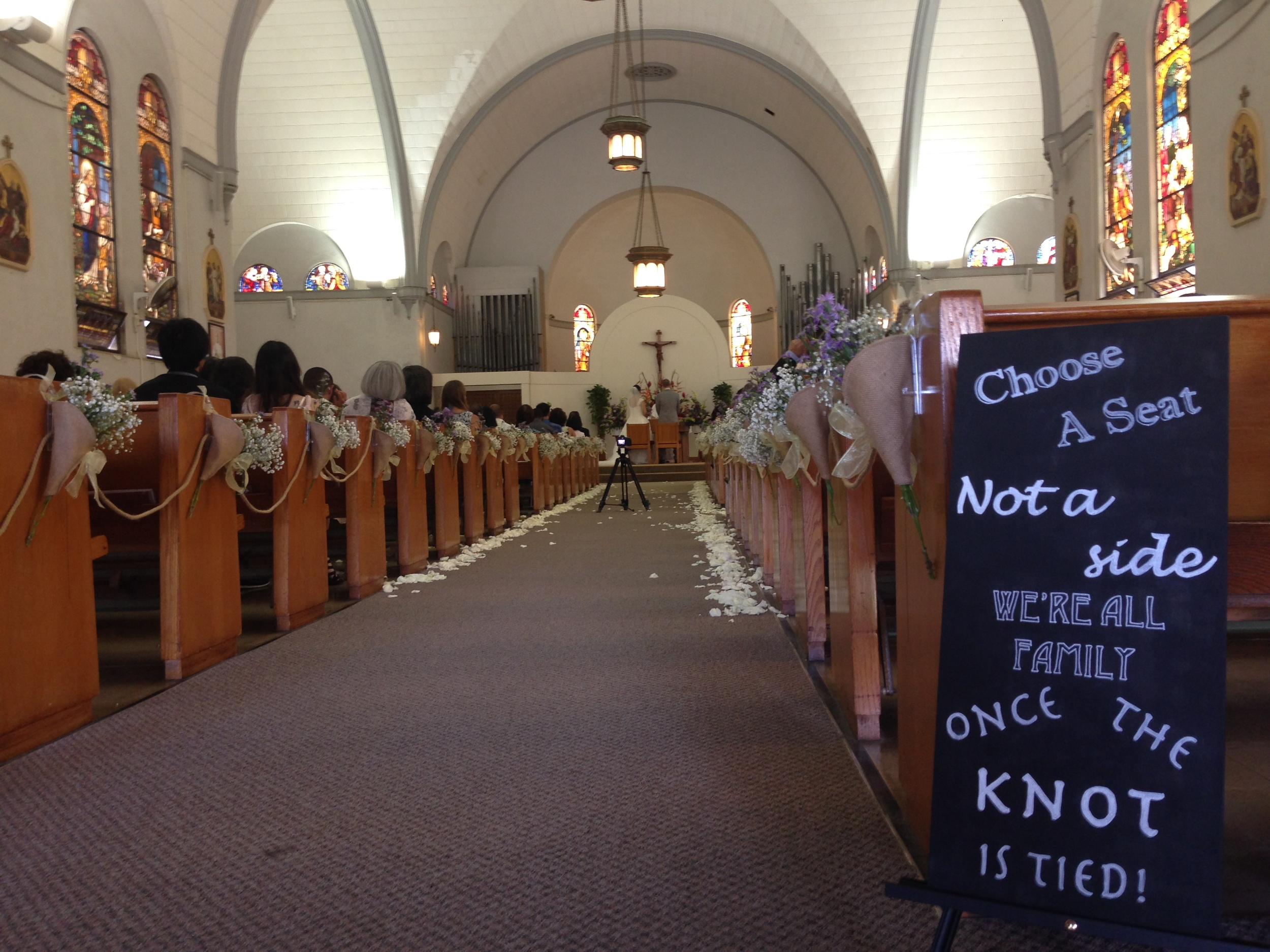 st-patrick-church-wedding-7.JPG