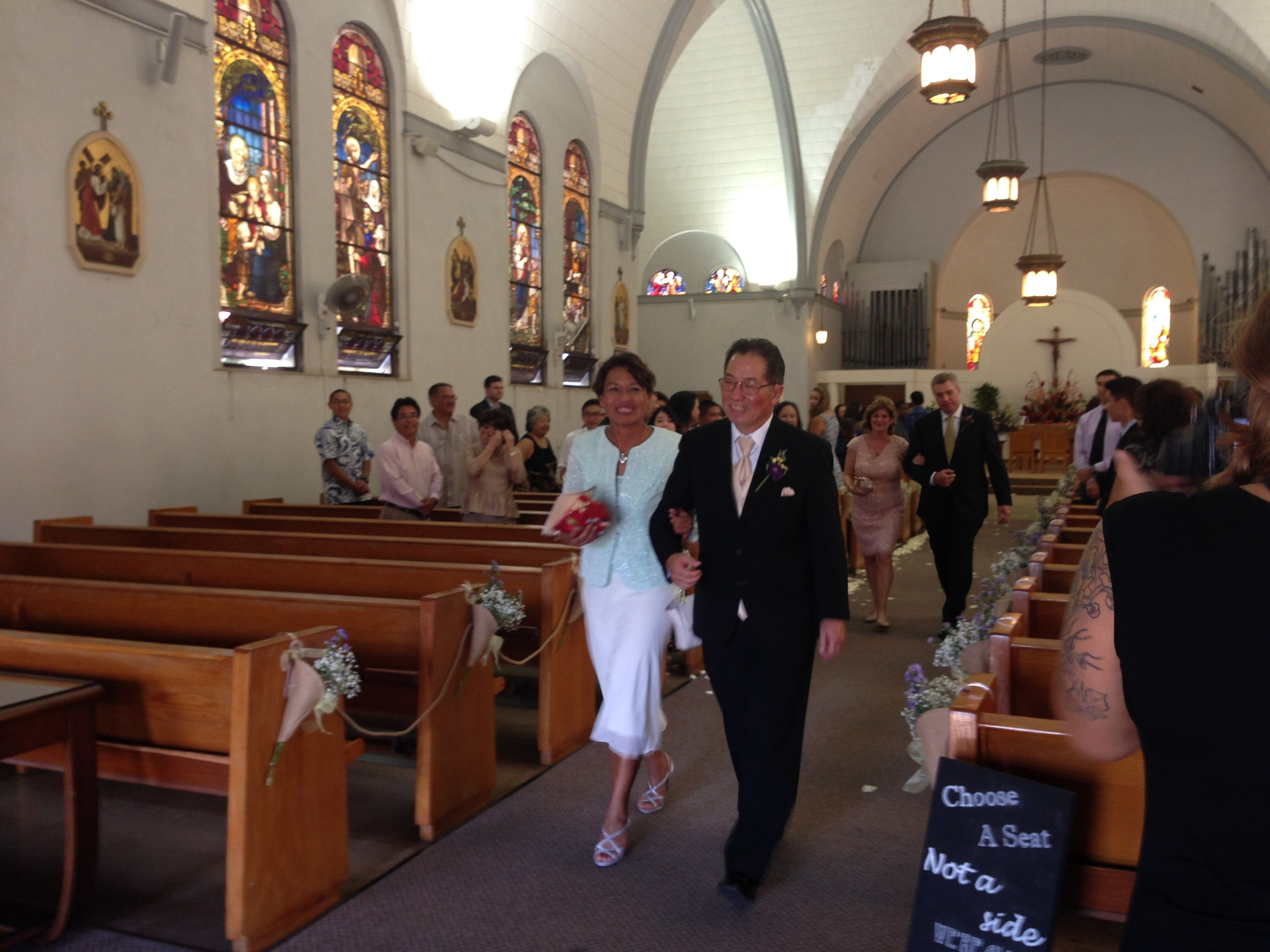 st-patrick-church-wedding-12.JPG