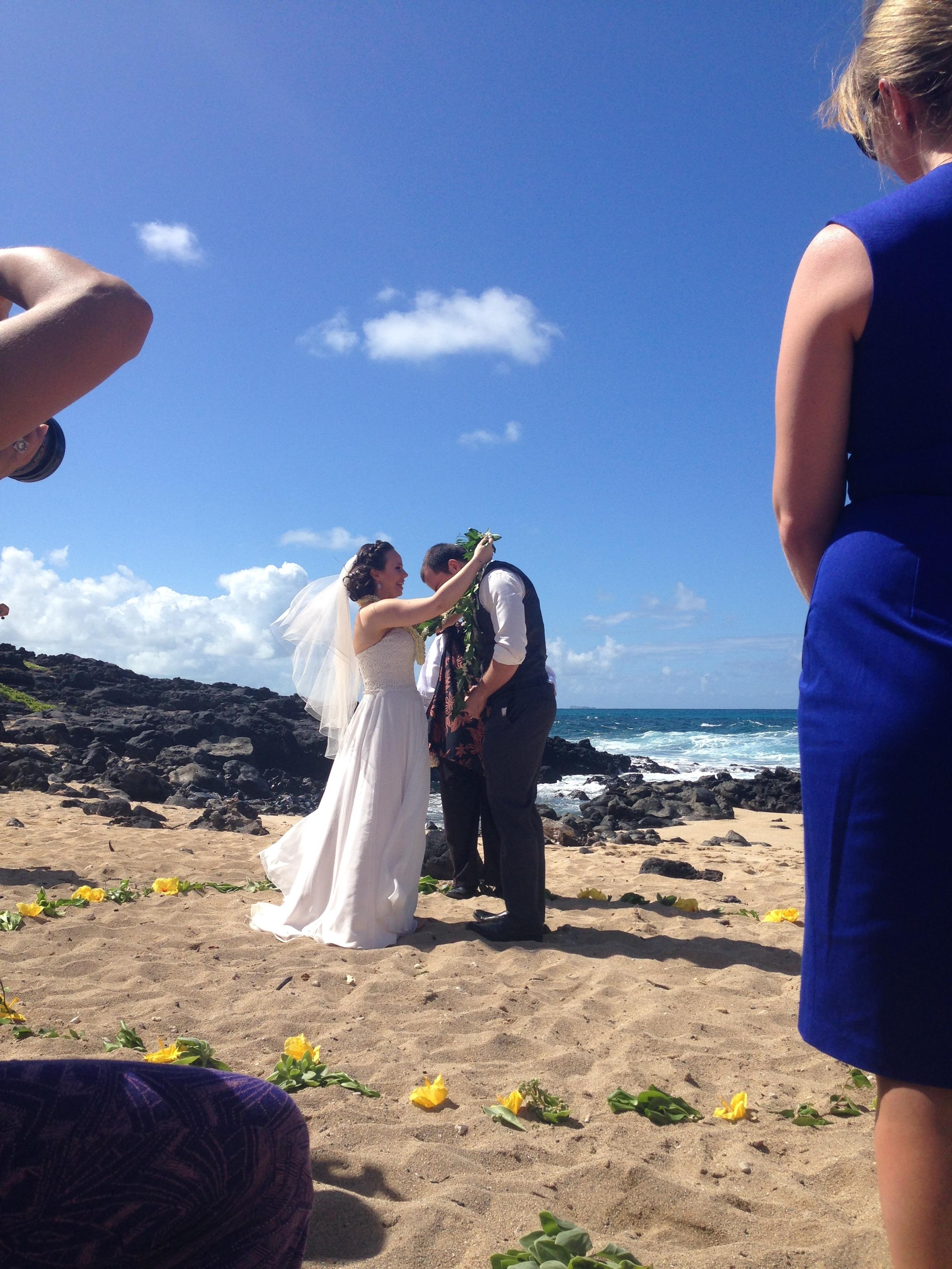17-makapuu-beach-ceremony-8.jpg