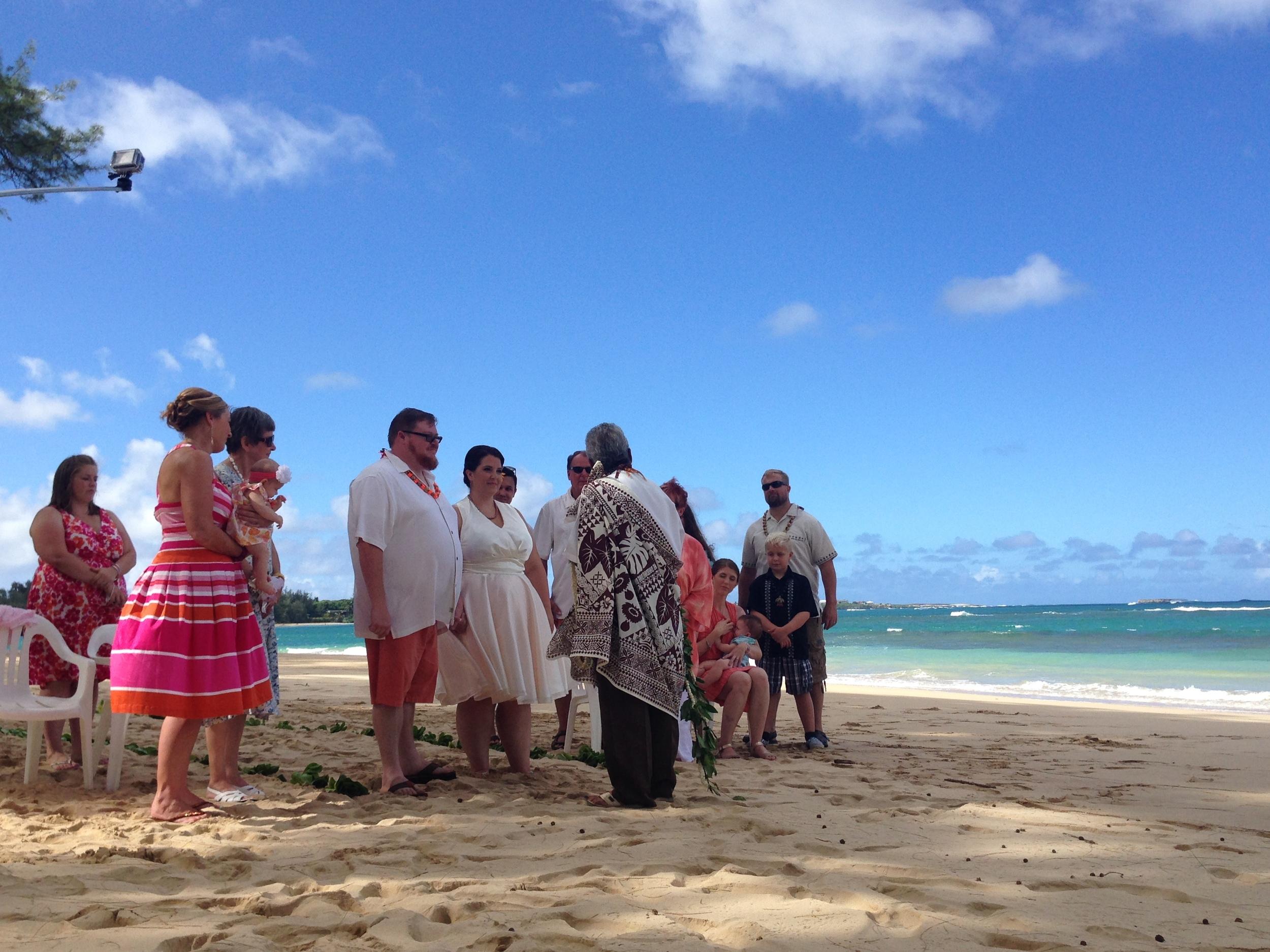 9-kokololio-beach-wedding.JPG