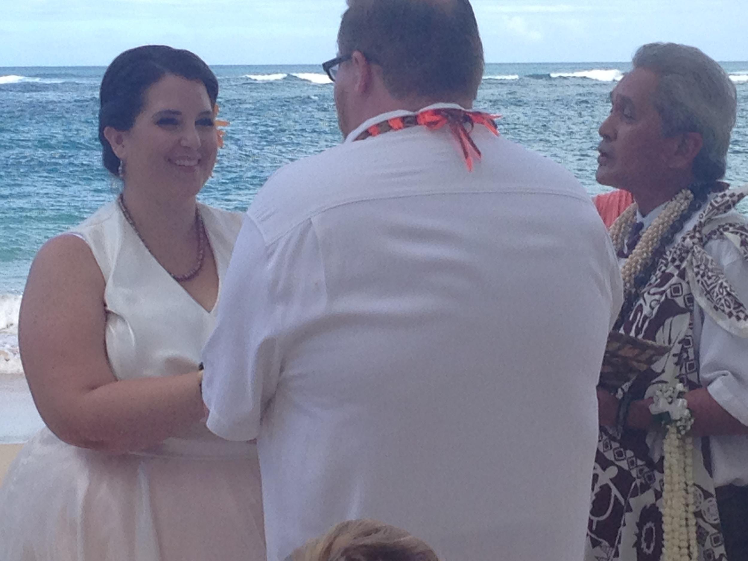 11-kokololio-beach-wedding.JPG