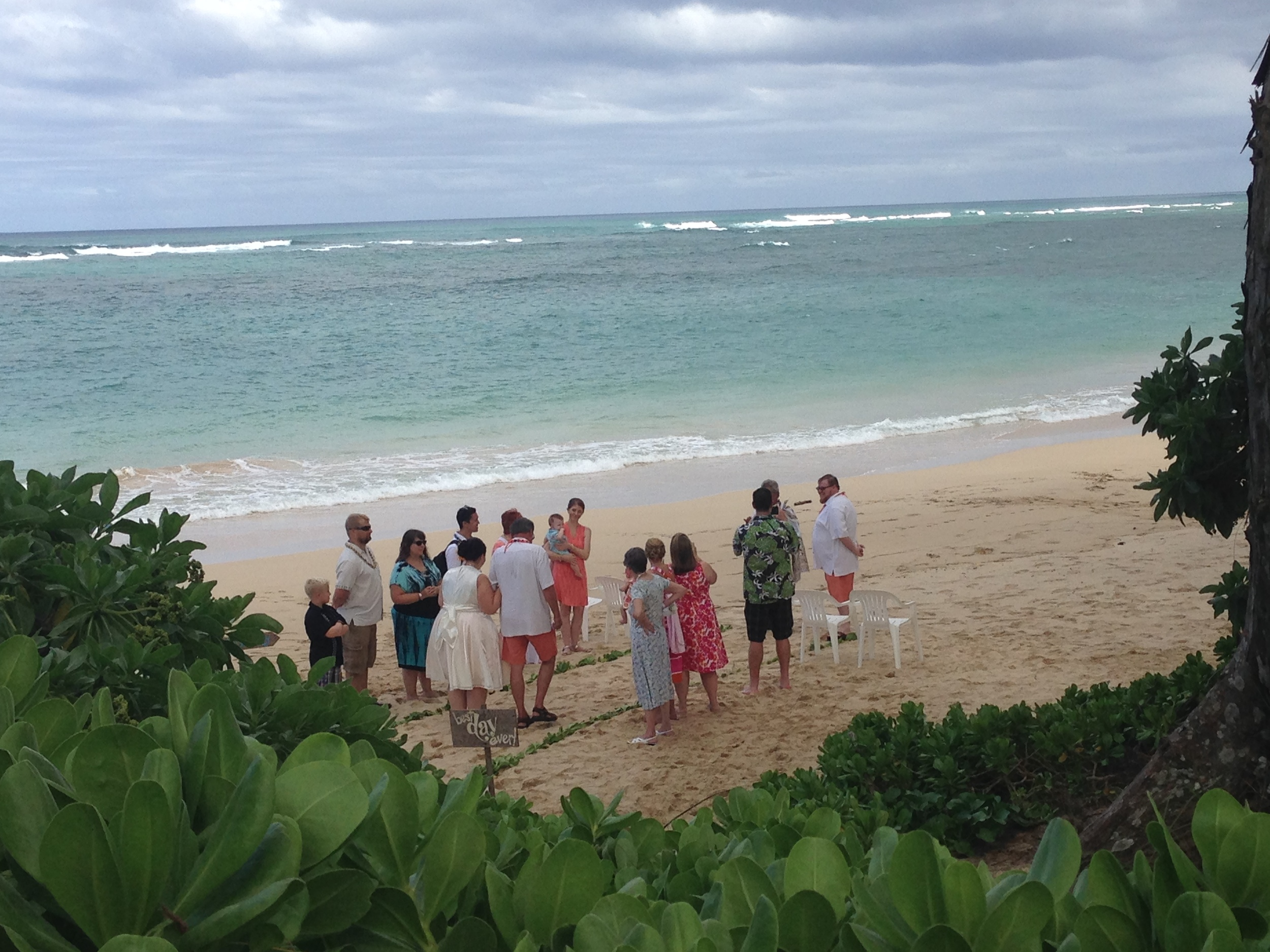 5-kokololio-beach-wedding.JPG