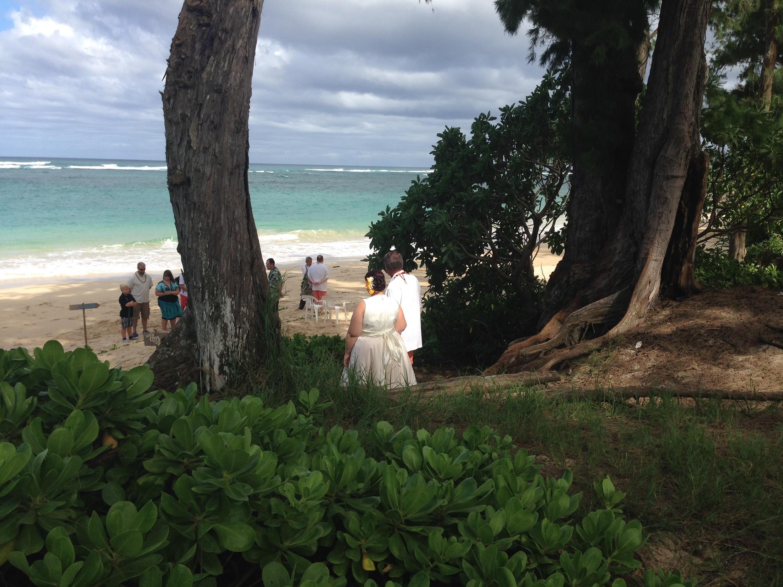 4-kokololio-beach-wedding.JPG