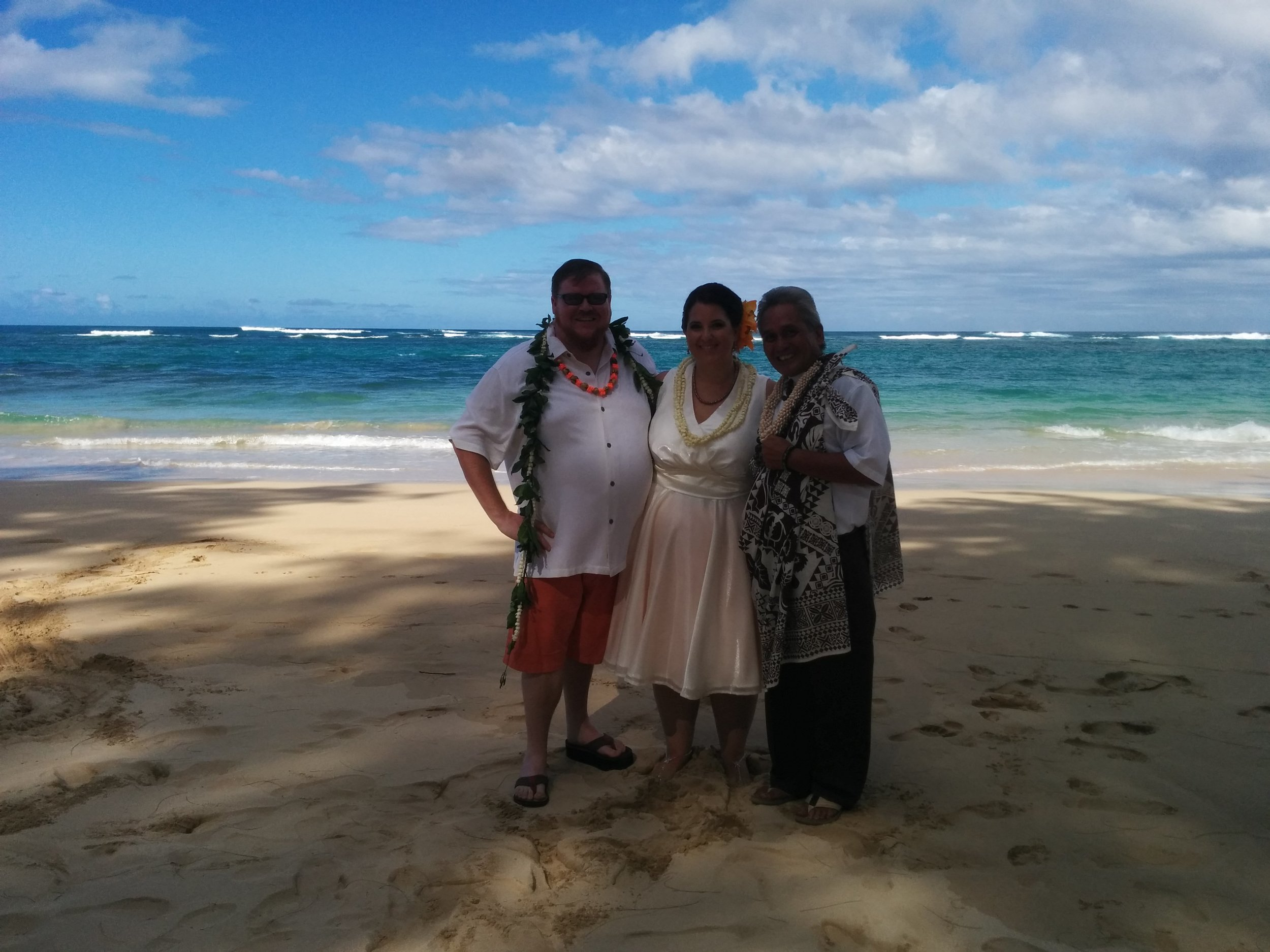 13-kokololio-beach-wedding.jpg