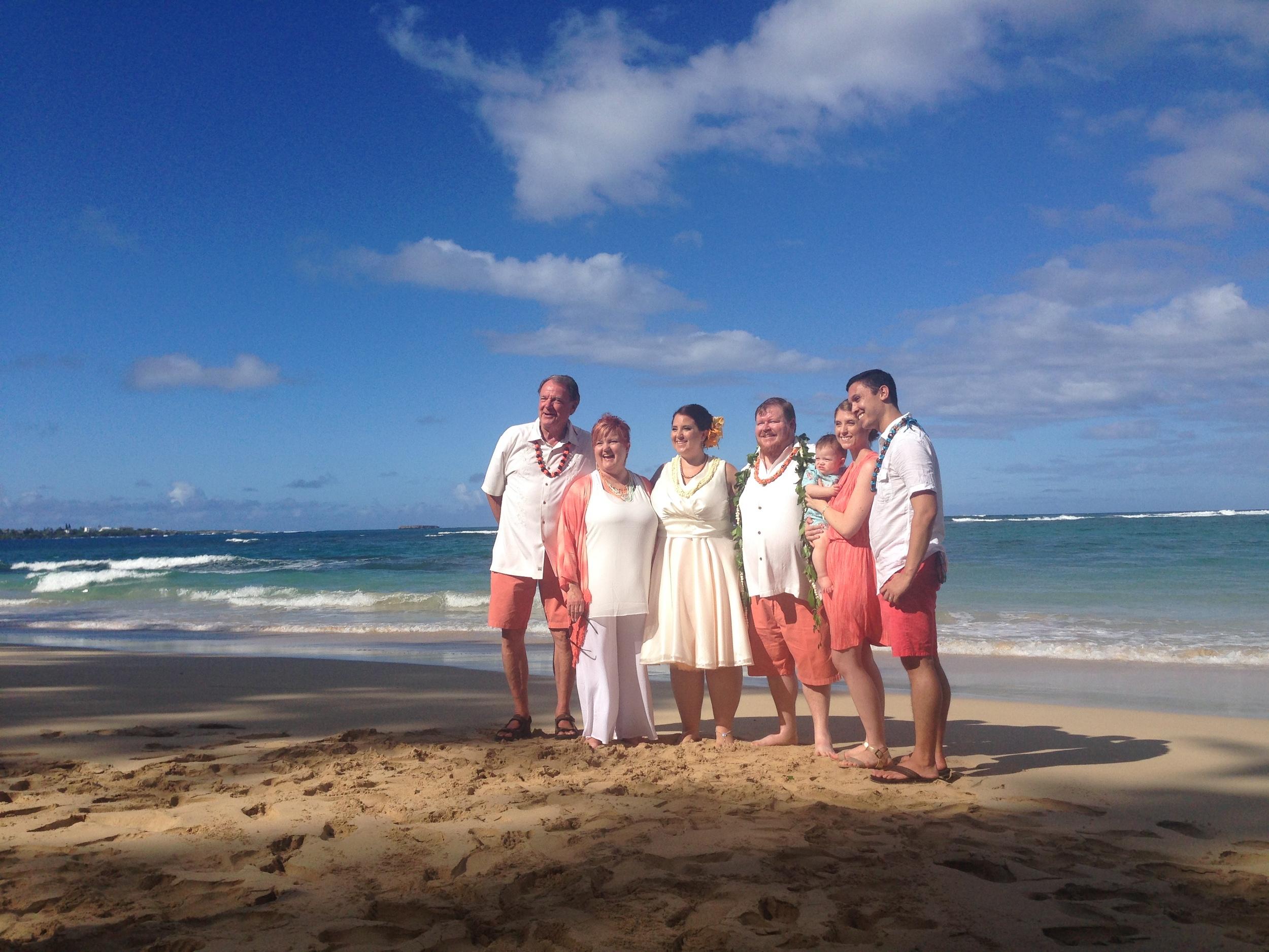 16-beach-wedding-hawaii.JPG
