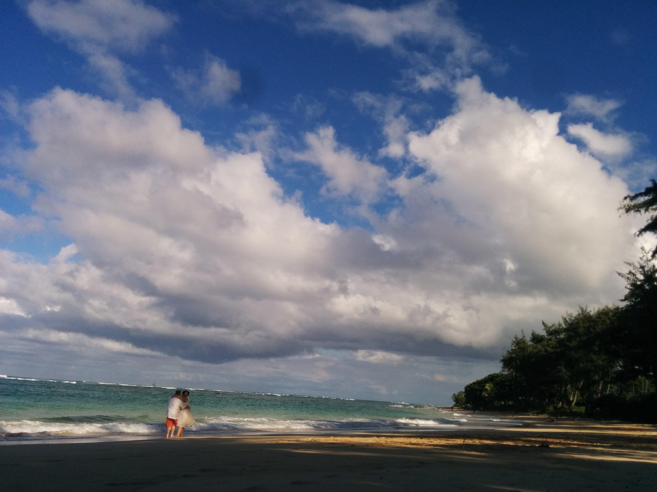 32-oahu-beach-wedding.jpg