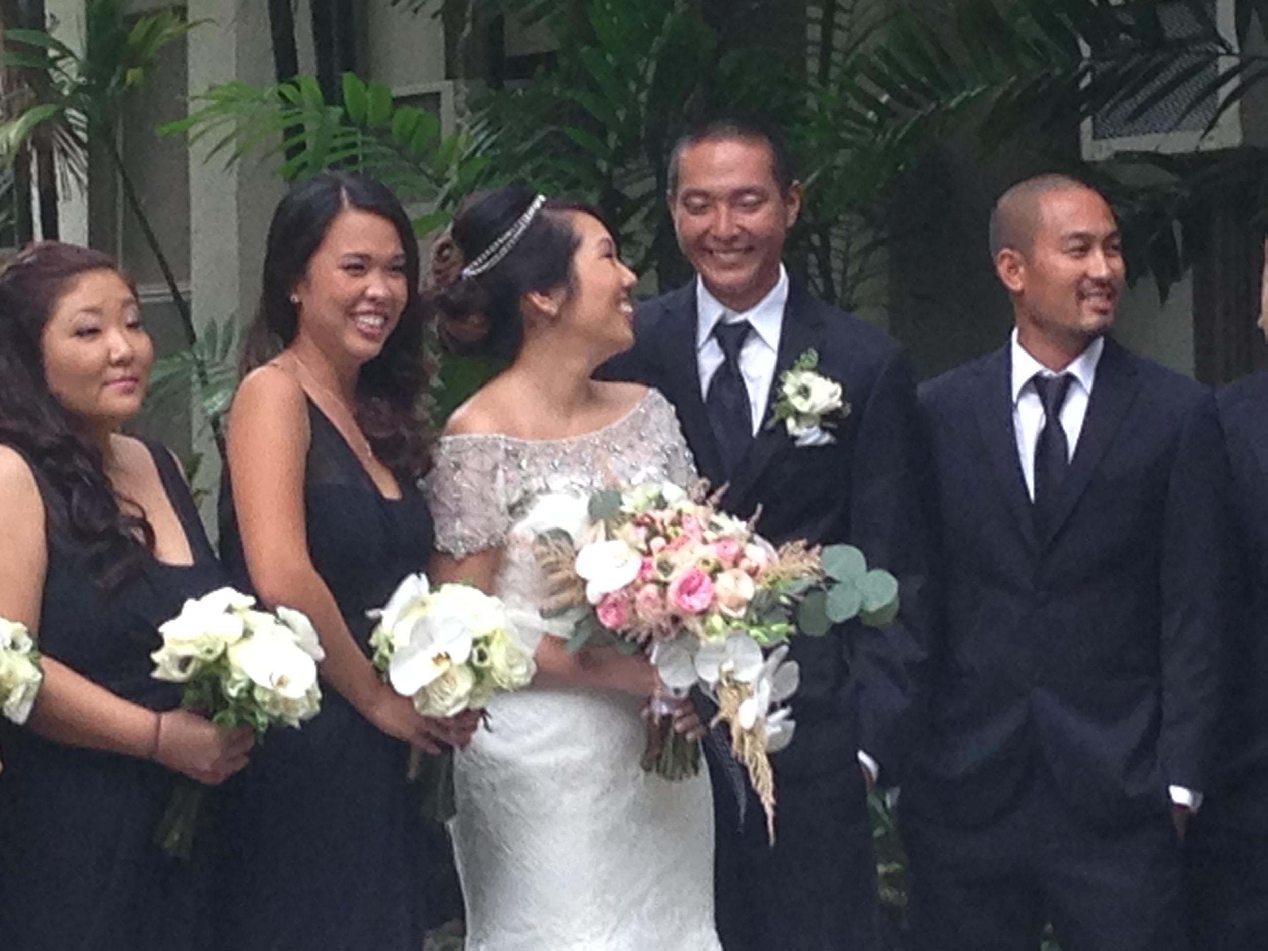 5-bishop-museum-wedding.JPG