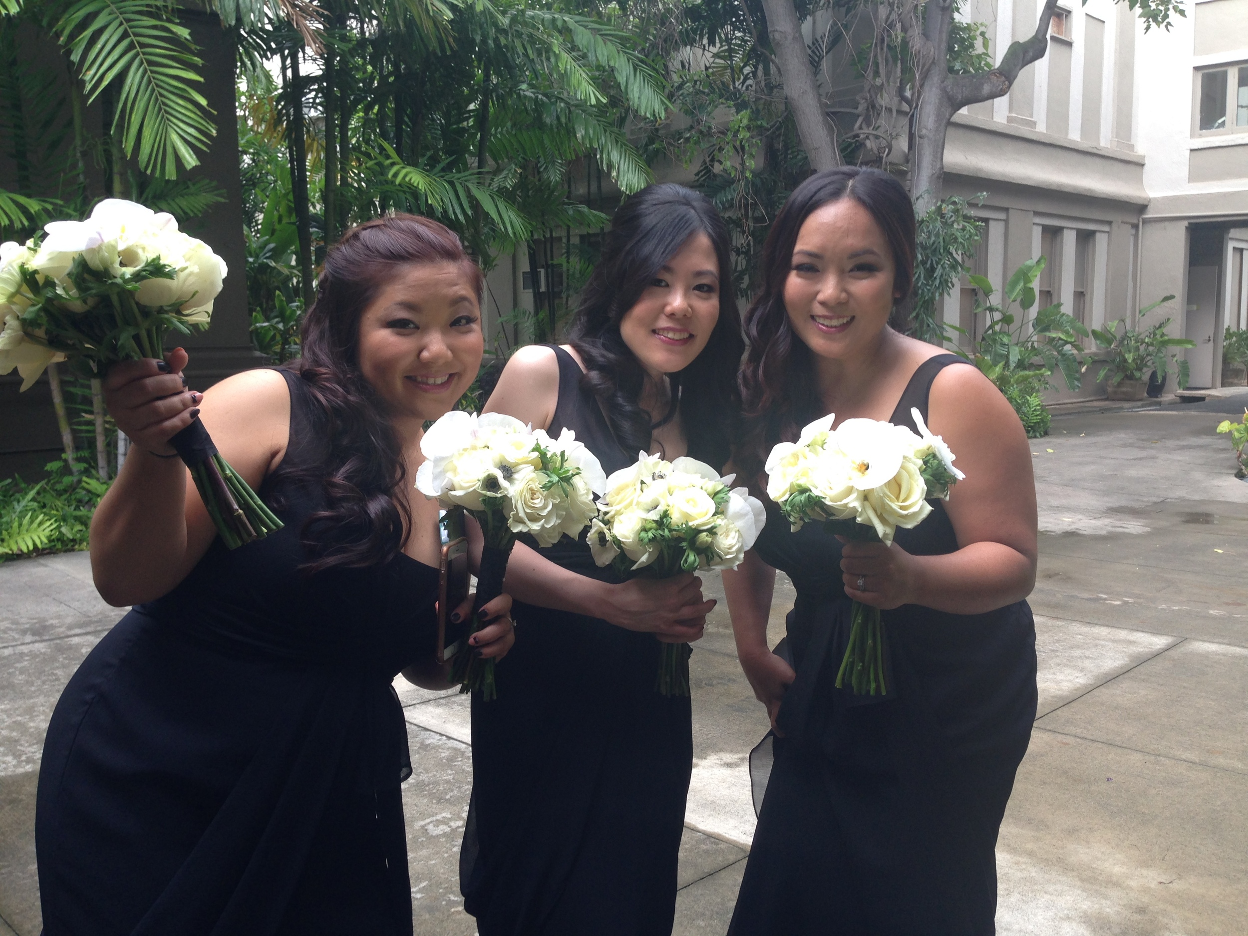 4-bishop-museum-wedding.JPG