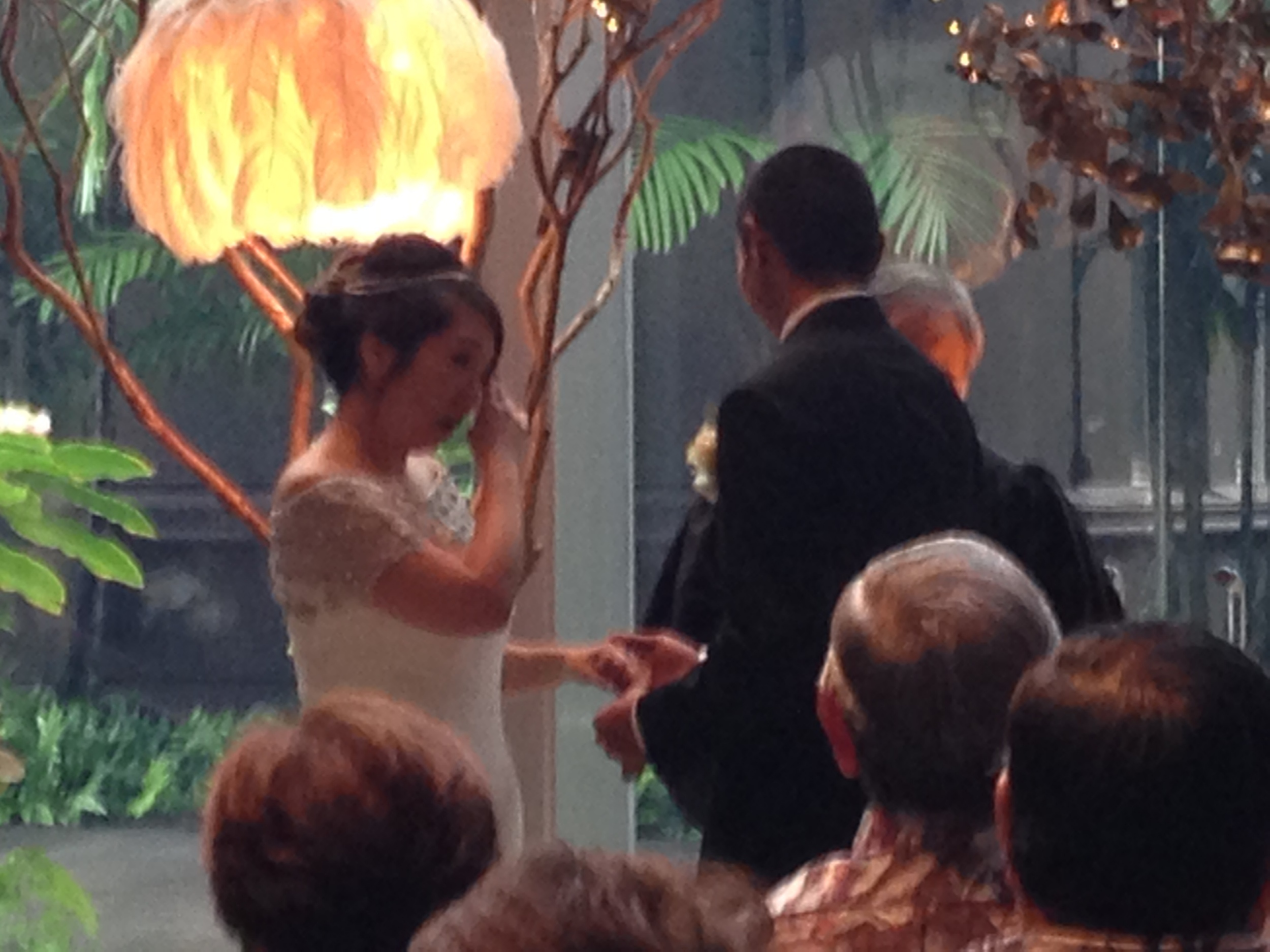 9-bishop-museum-wedding.JPG