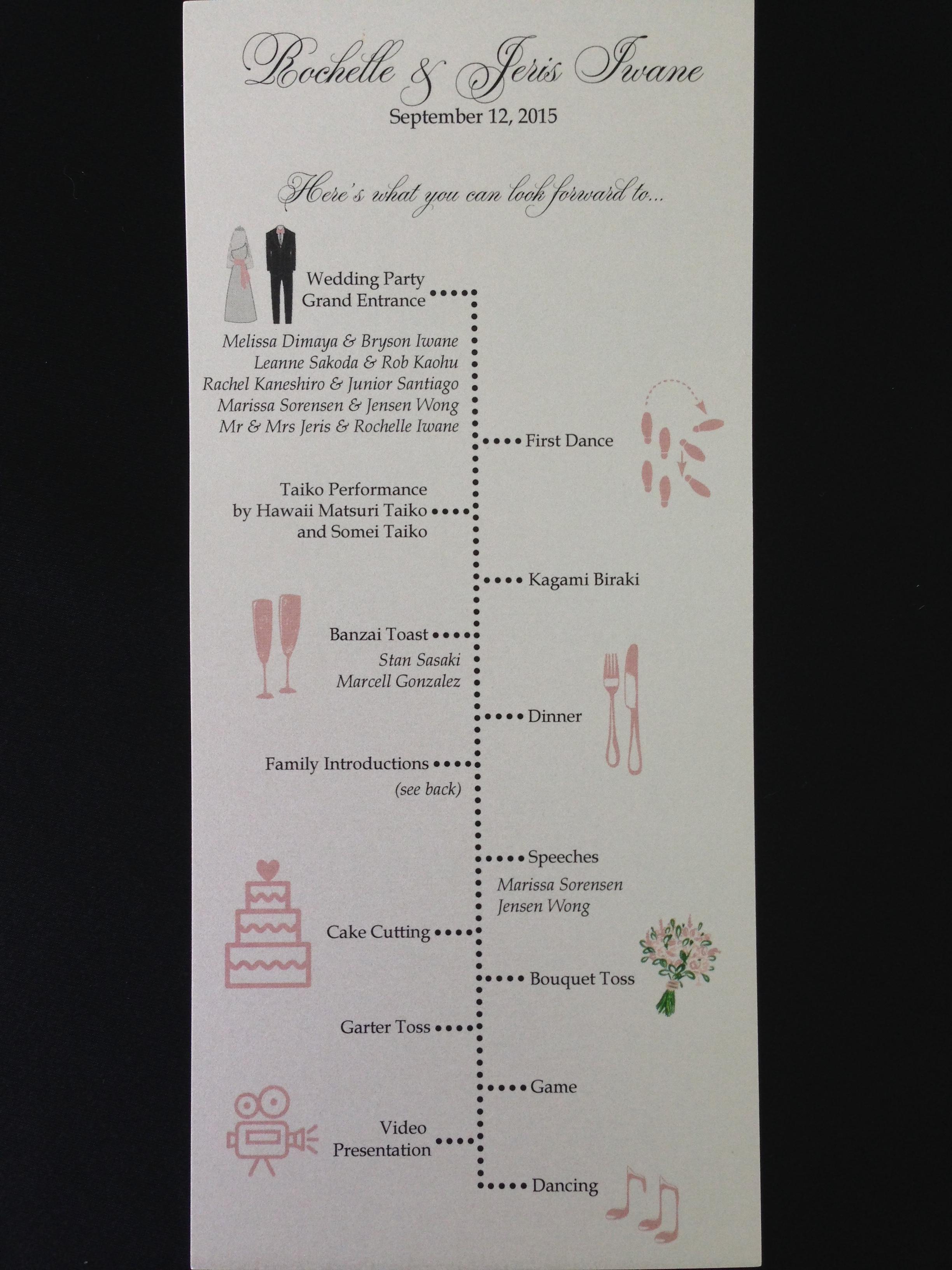 11-museum-hawaii-wedding.jpg