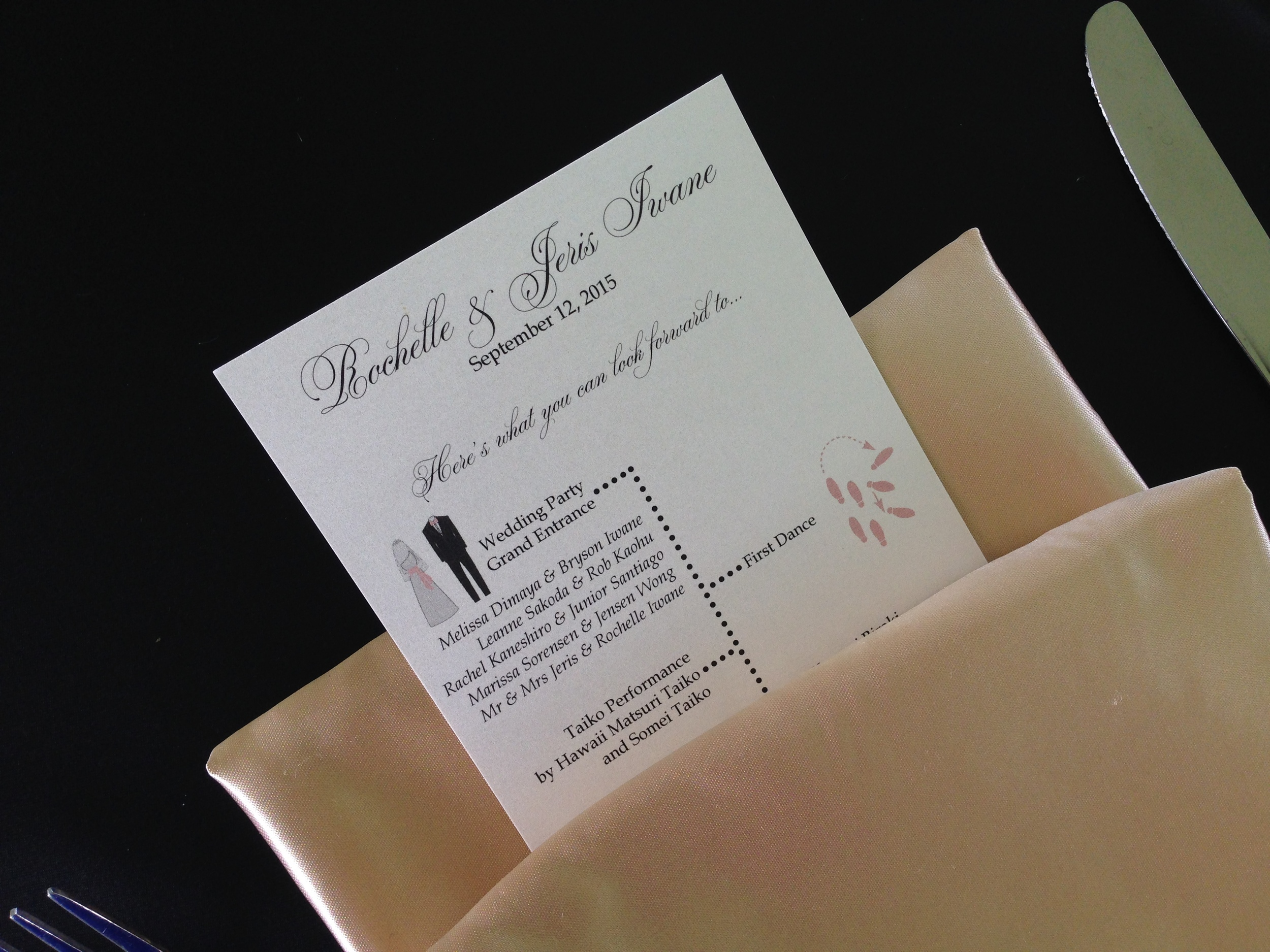 13-museum-hawaii-wedding.JPG