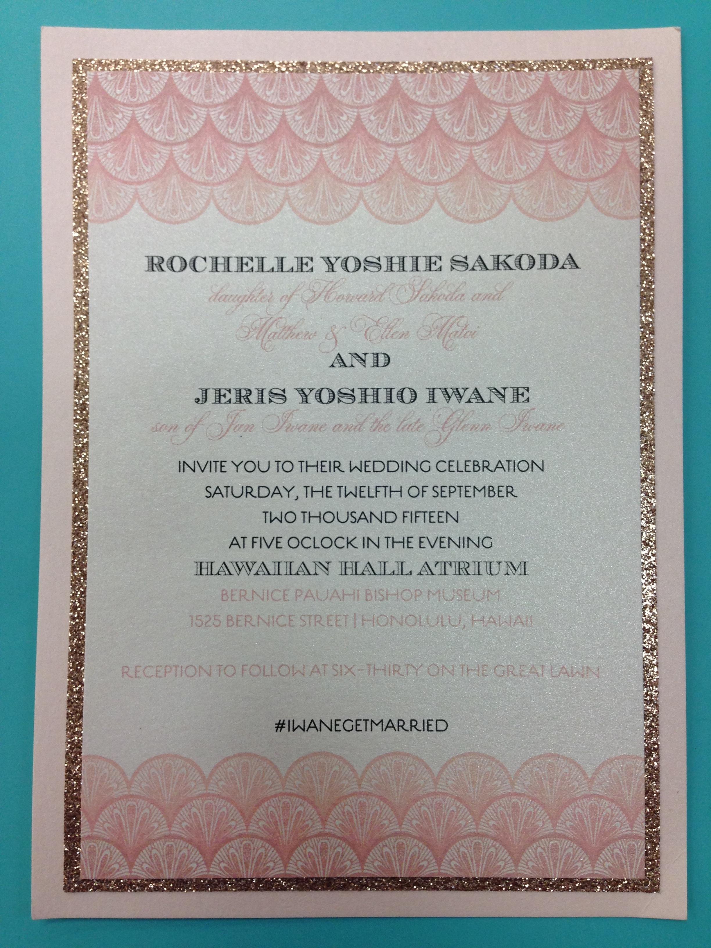 12-museum-hawaii-wedding.jpg