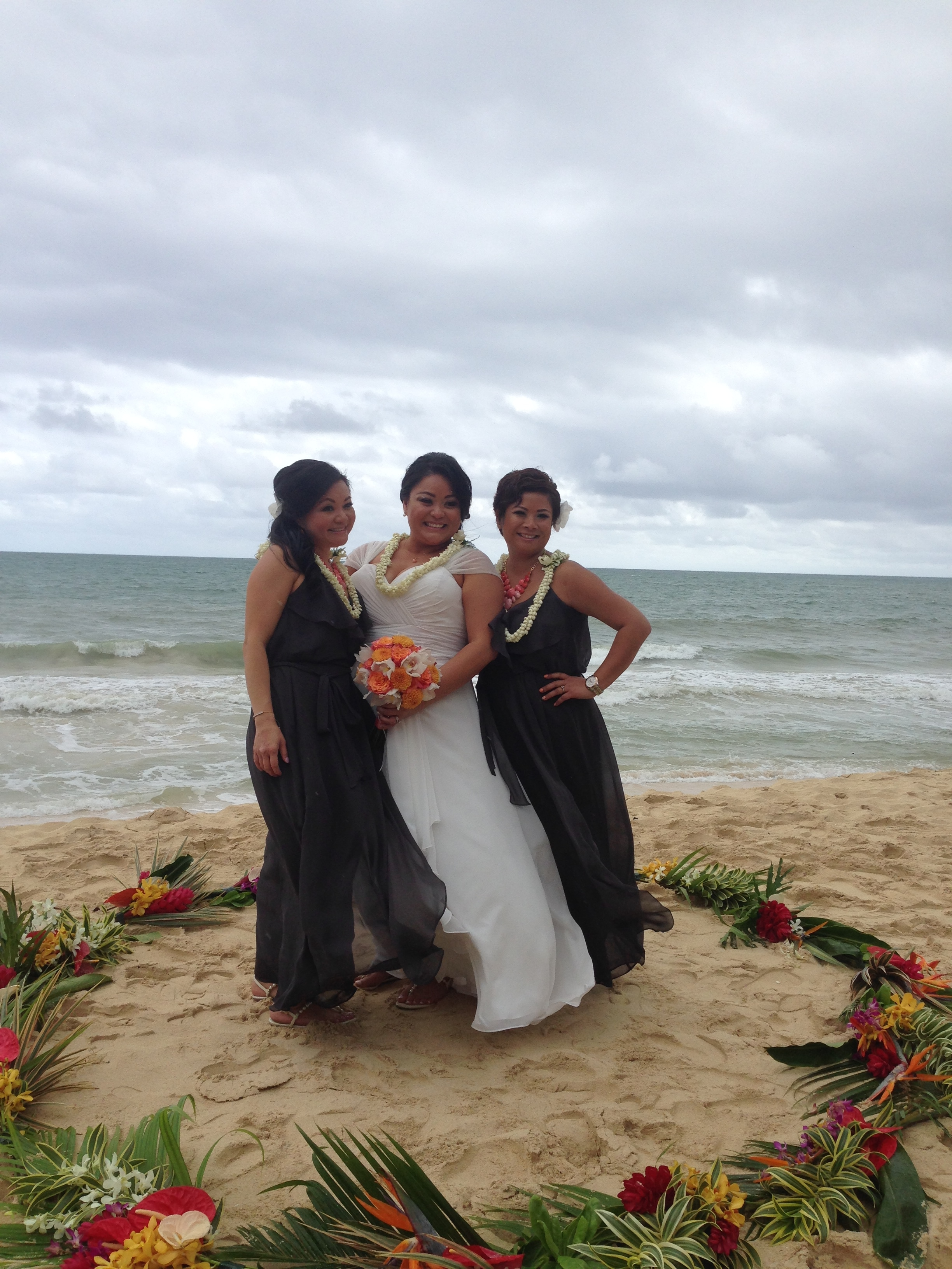 14-oahu-beach-wedding.jpg