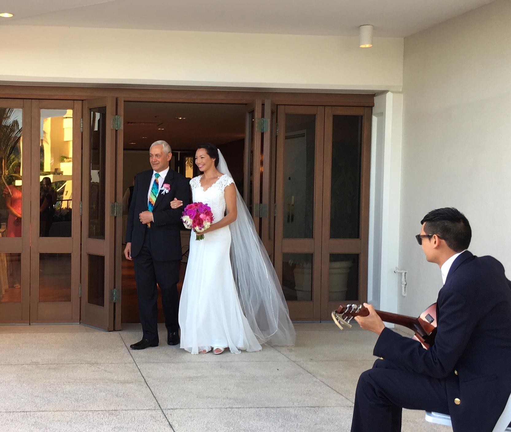 3-halekulani-hau-terrace-wedding-ceremony.JPG