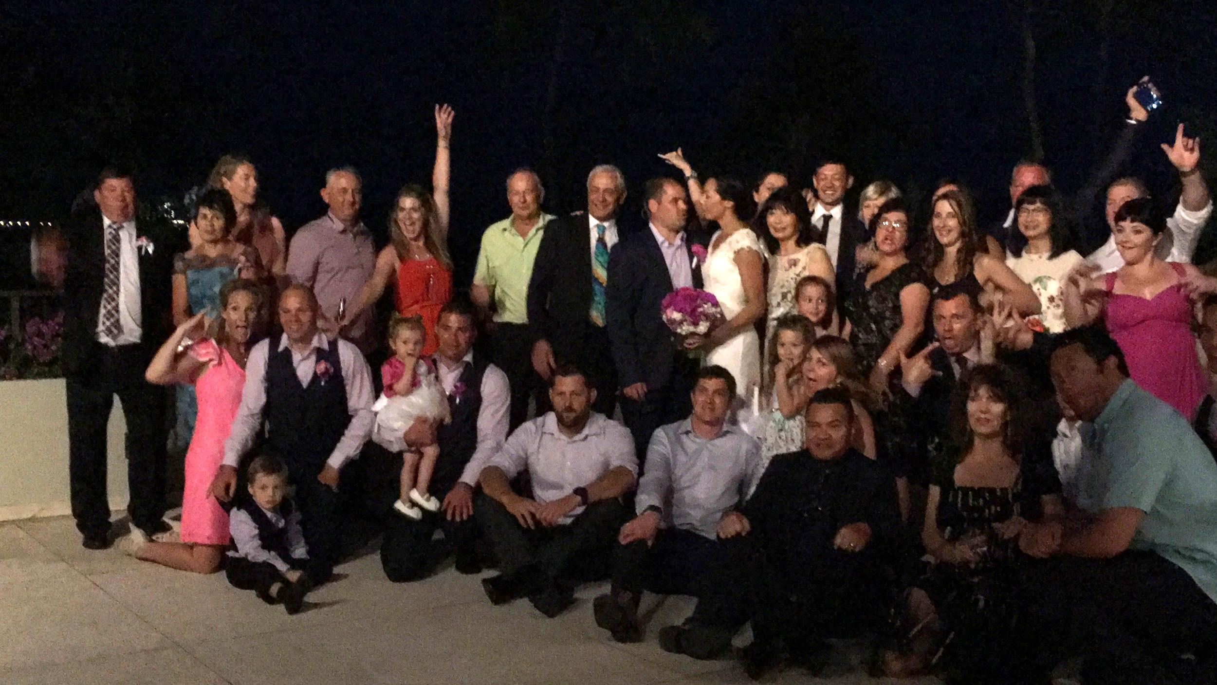 8-halekulani-hau-terrace-wedding-reception.JPG