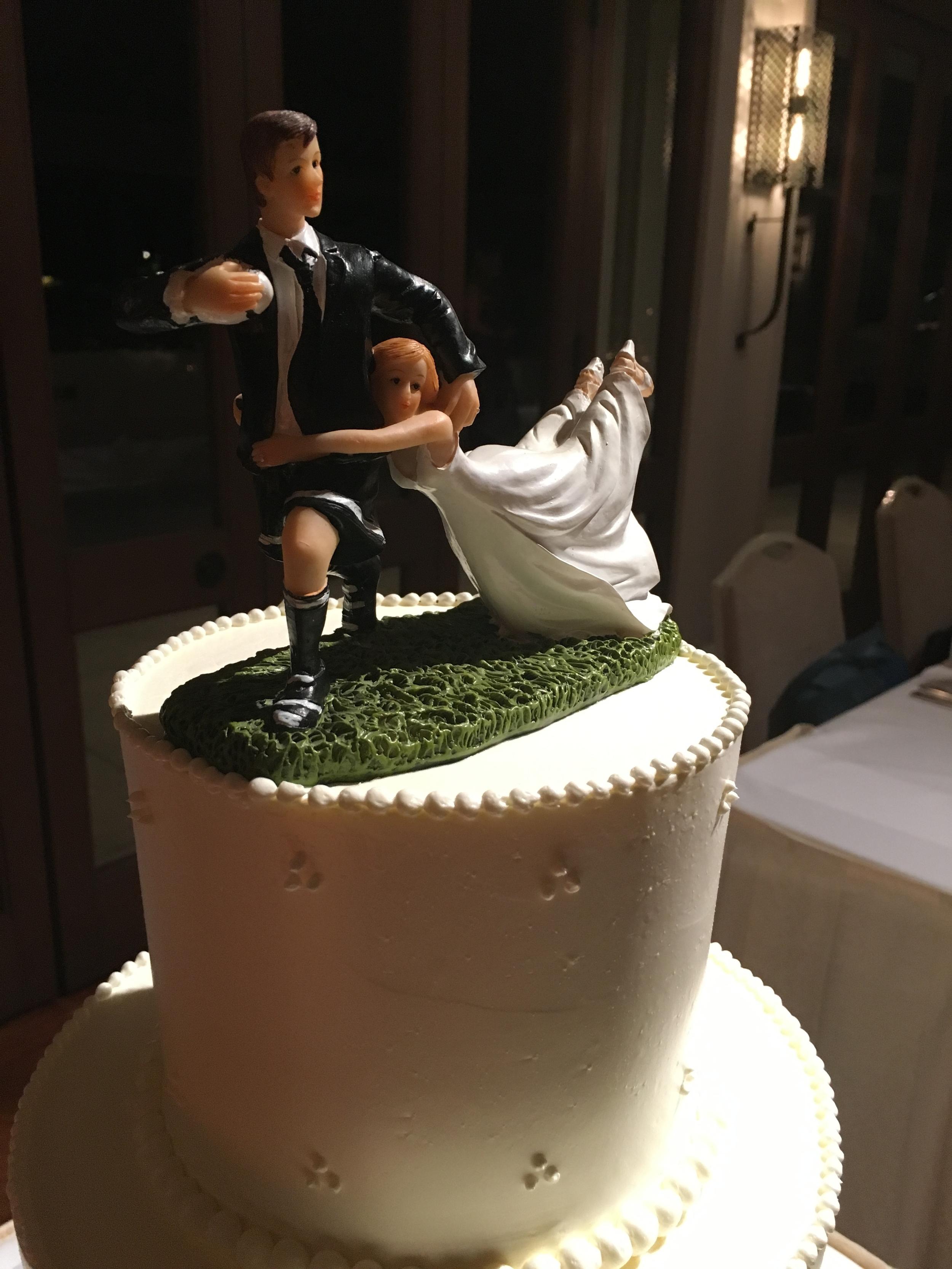 10-halekulani-hau-terrace-wedding-reception.jpg