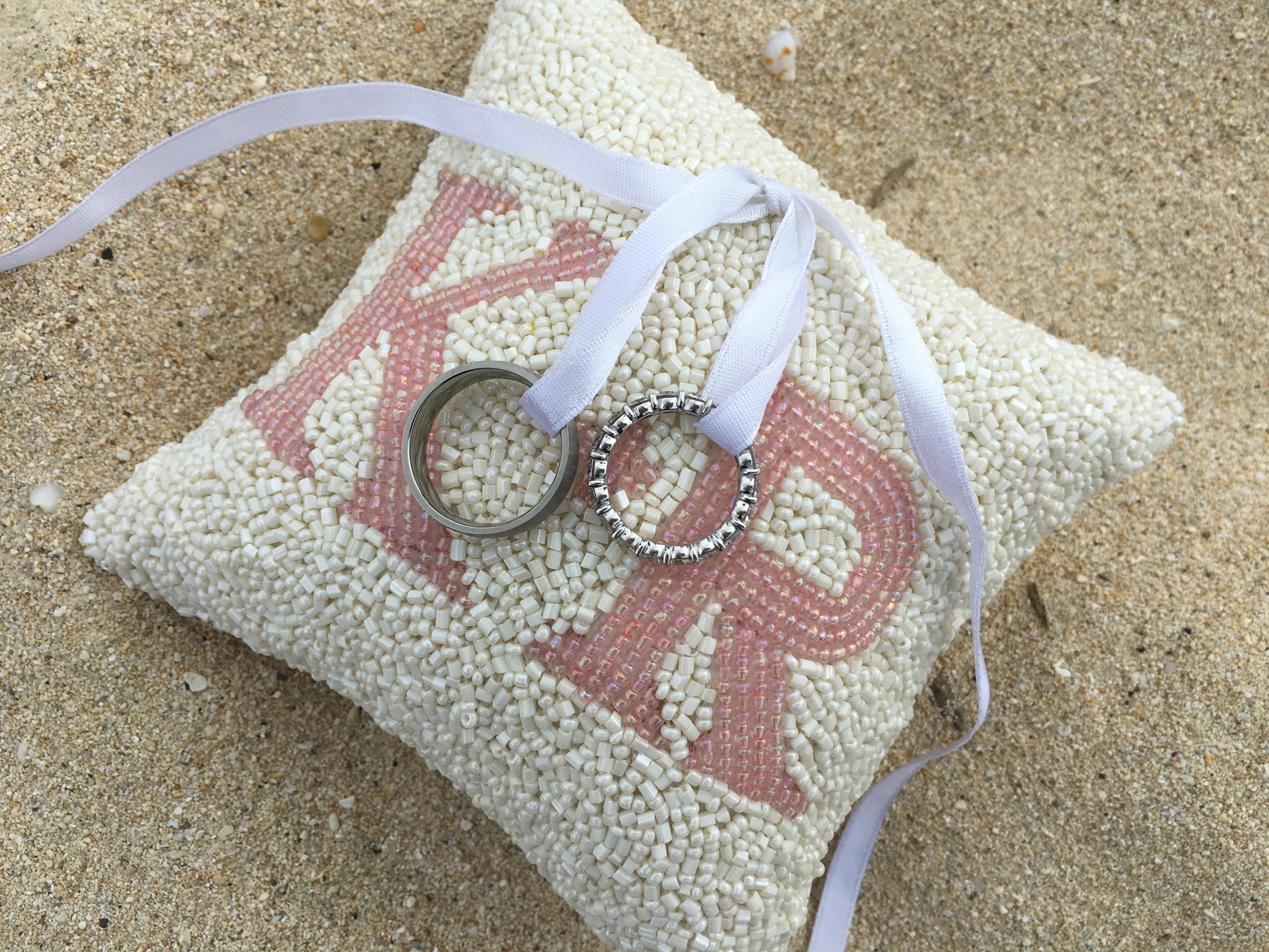 5-hawaii-beach-wedding.JPG