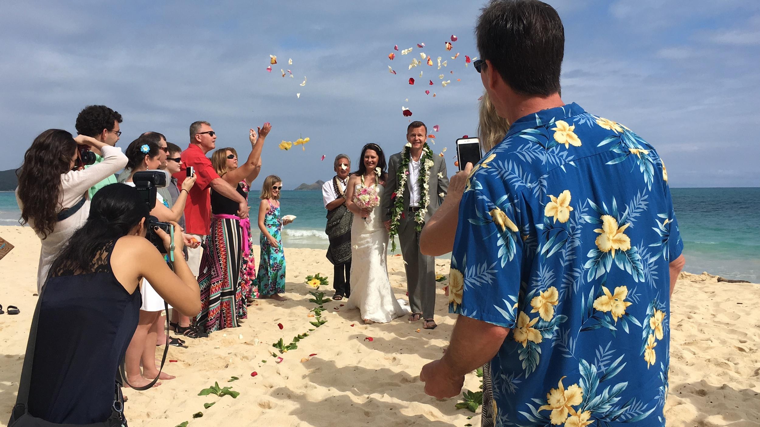 20-waimanalo-beach-ceremony.JPG
