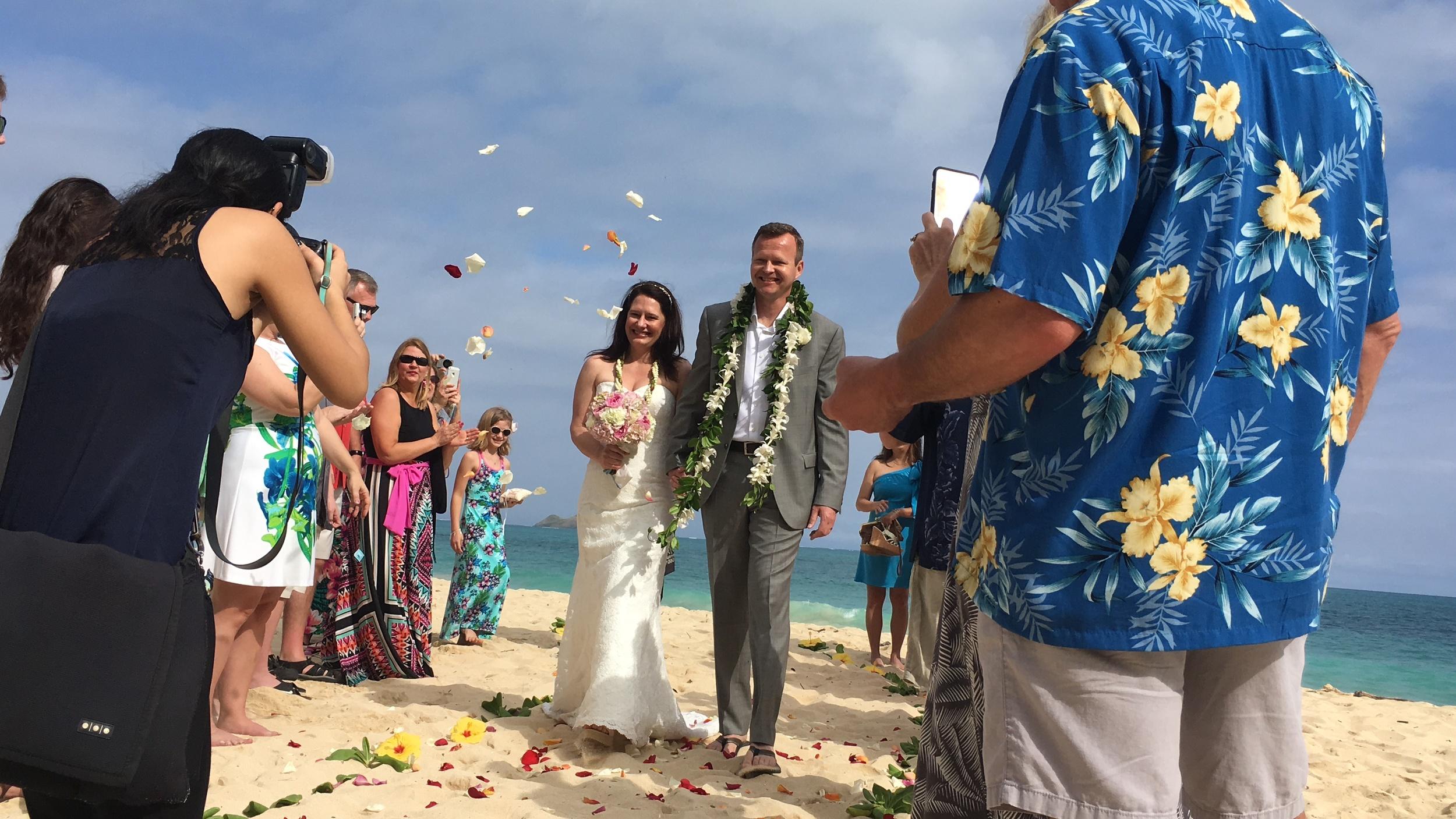 22-waimanalo-beach-ceremony.JPG