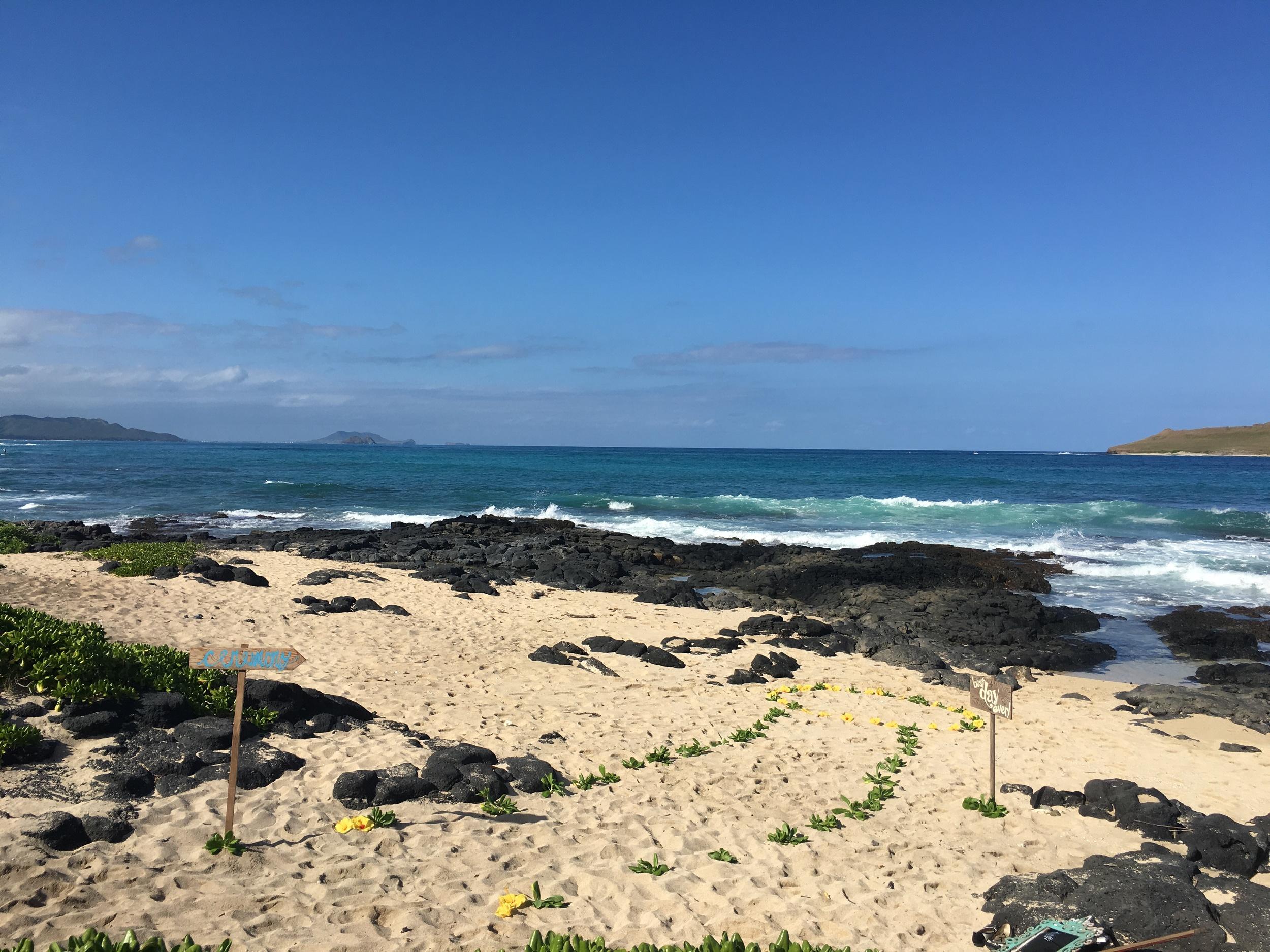 5-makapuu-beach-oahu-wedding.JPG