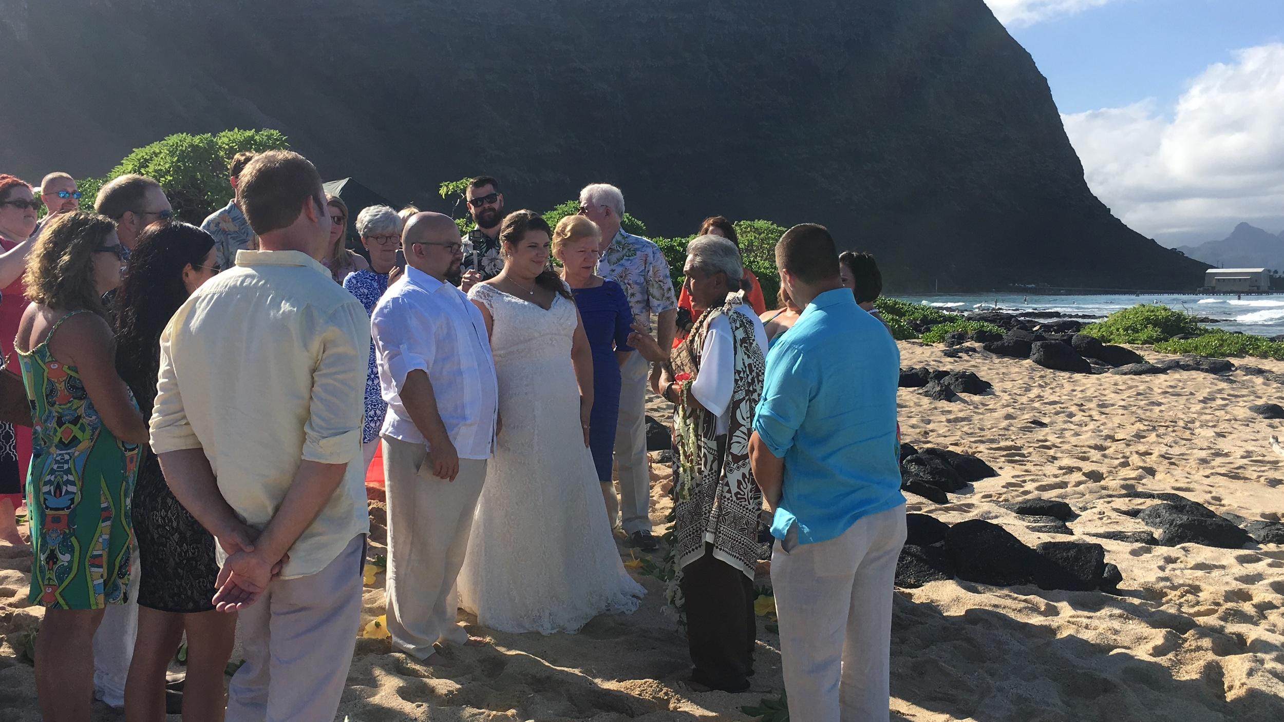 11-hawaii-makapuu-beach-ceremony.JPG
