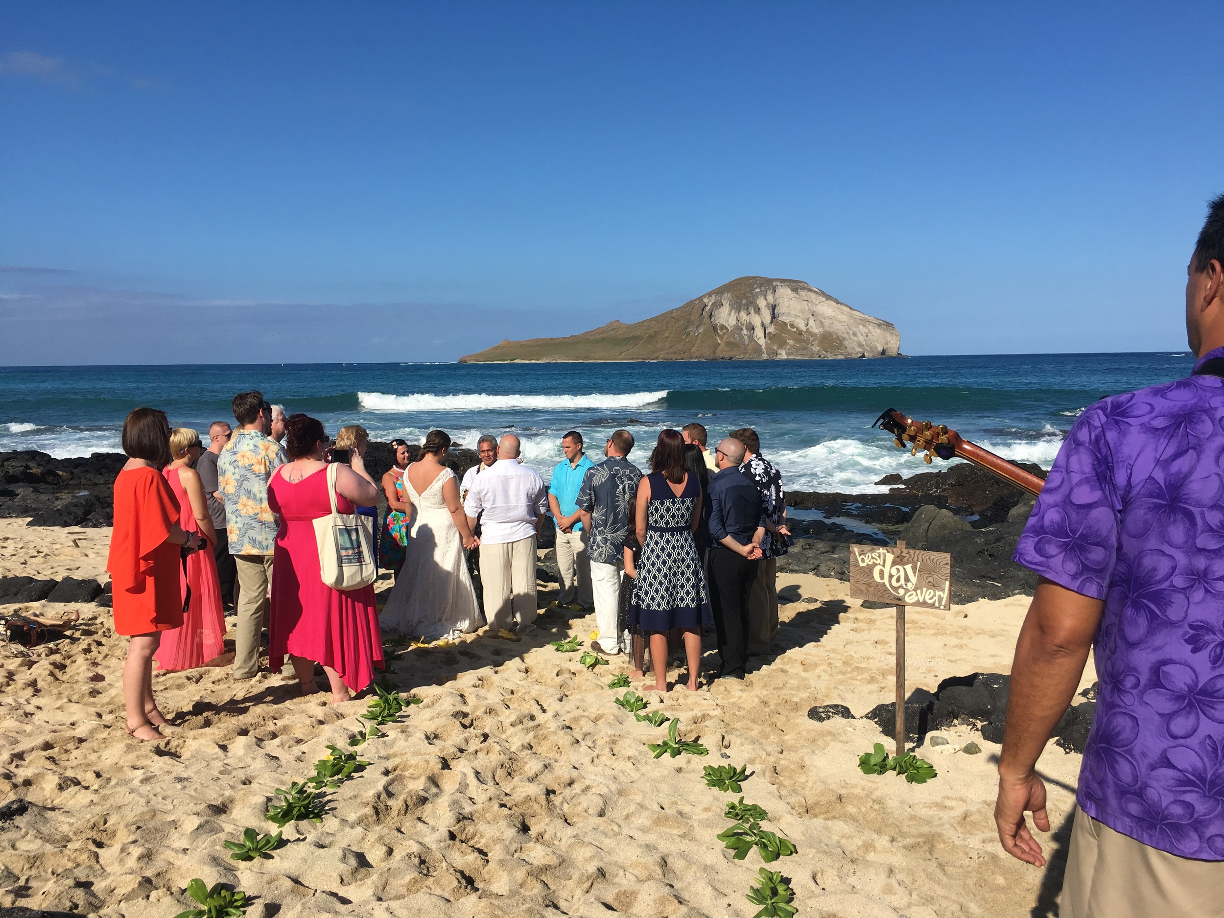 15-hawaii-makapuu-beach-ceremony.JPG