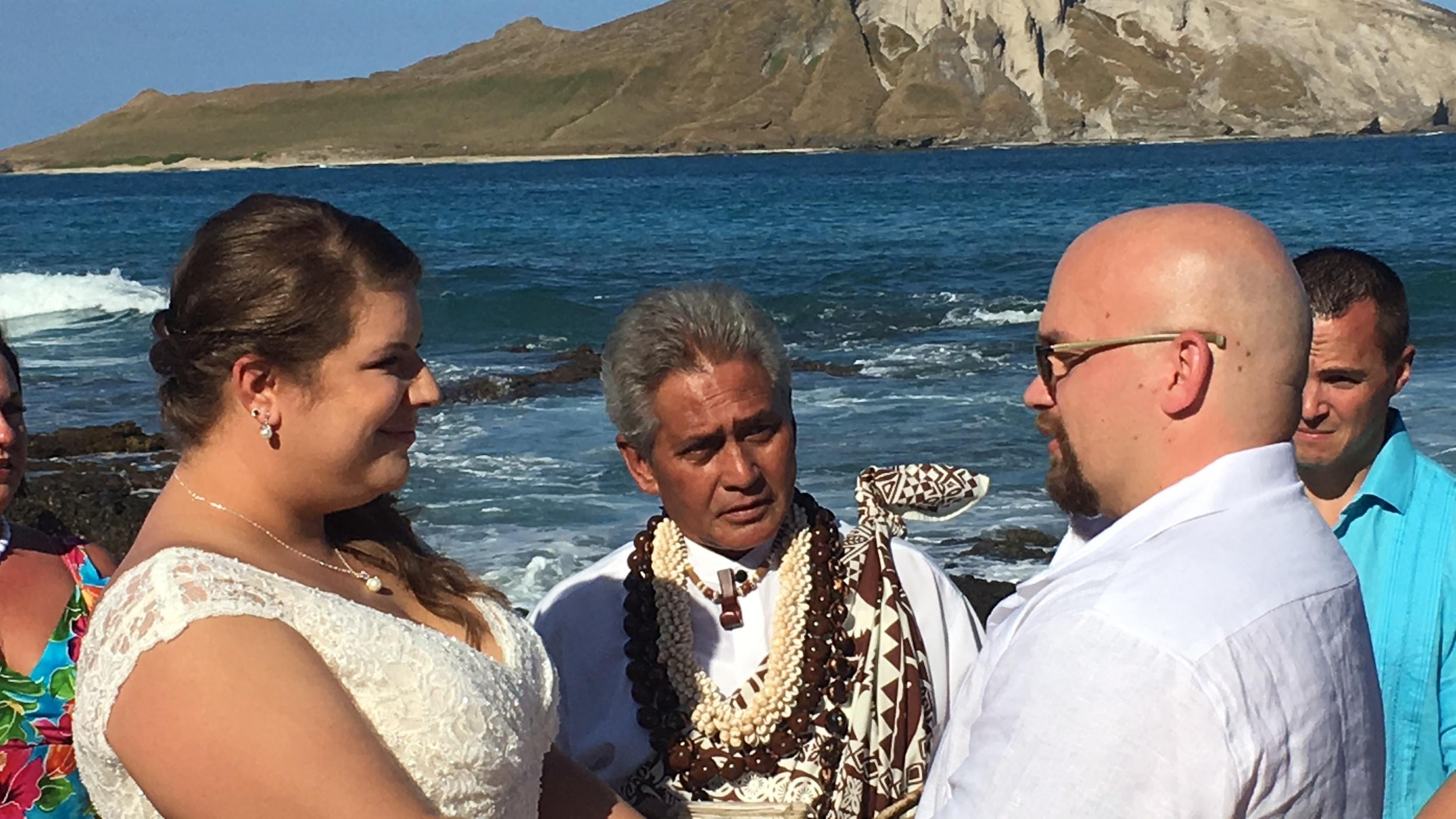 17-hawaii-makapuu-beach-ceremony.JPG
