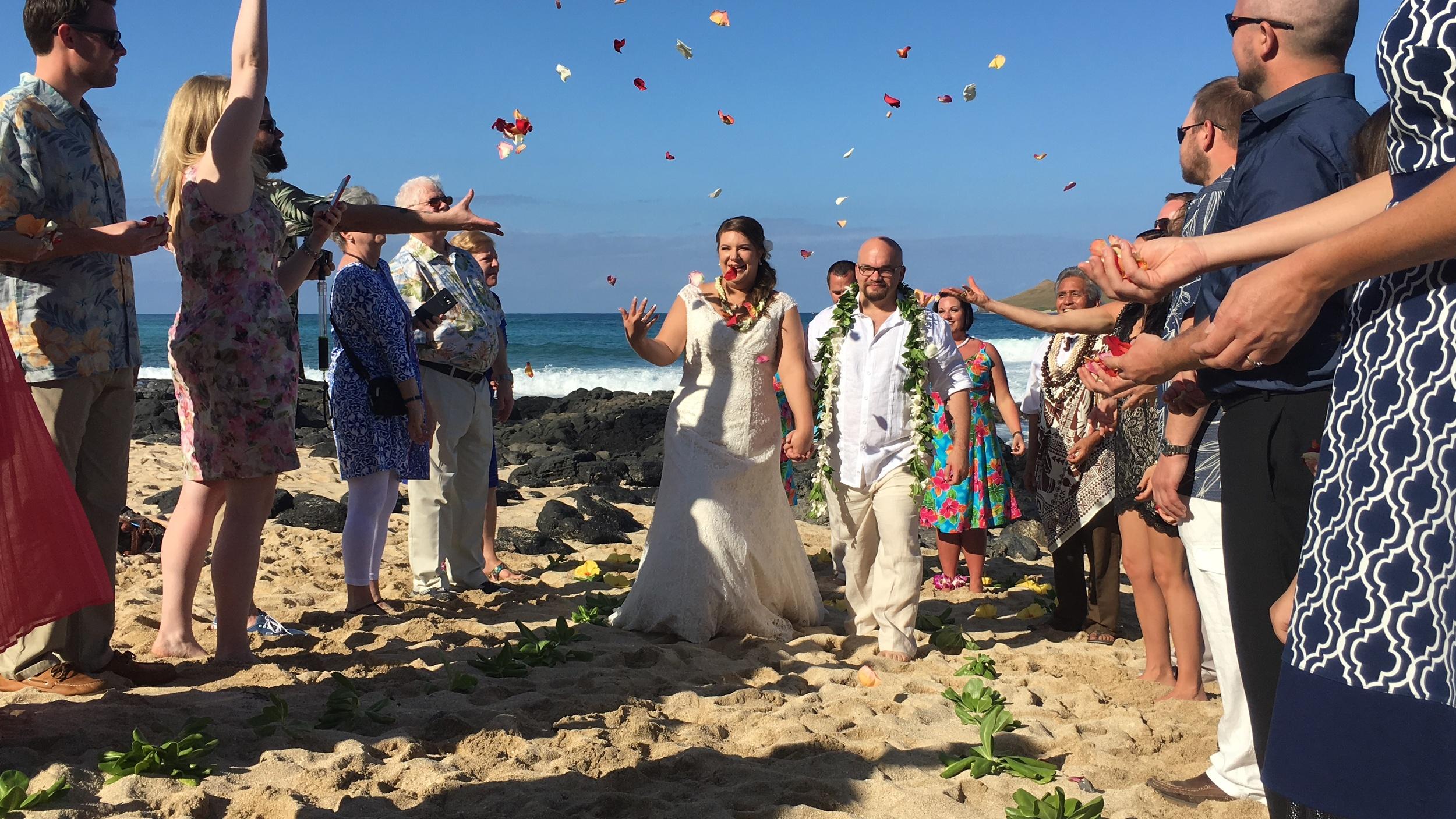 21-hawaii-makapuu-beach-ceremony.JPG