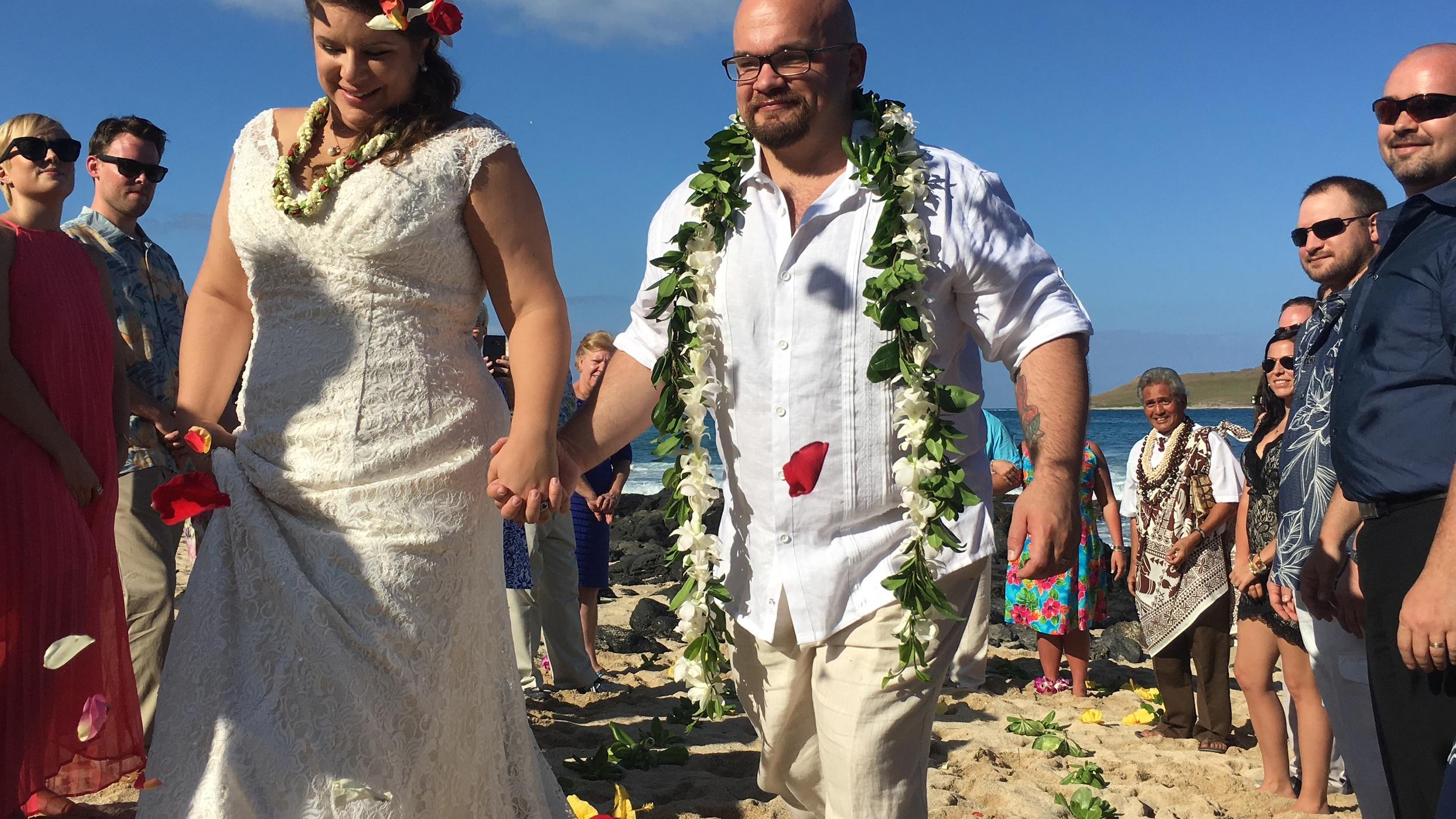 24-hawaii-makapuu-beach-ceremony.JPG