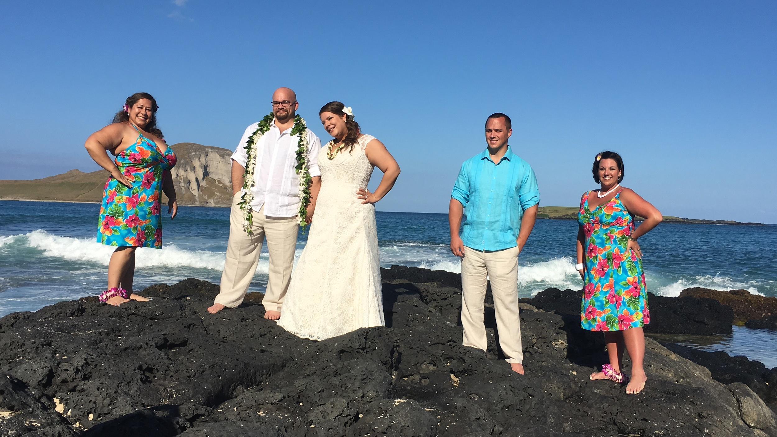 34-small-hawaii-beach-wedding.JPG
