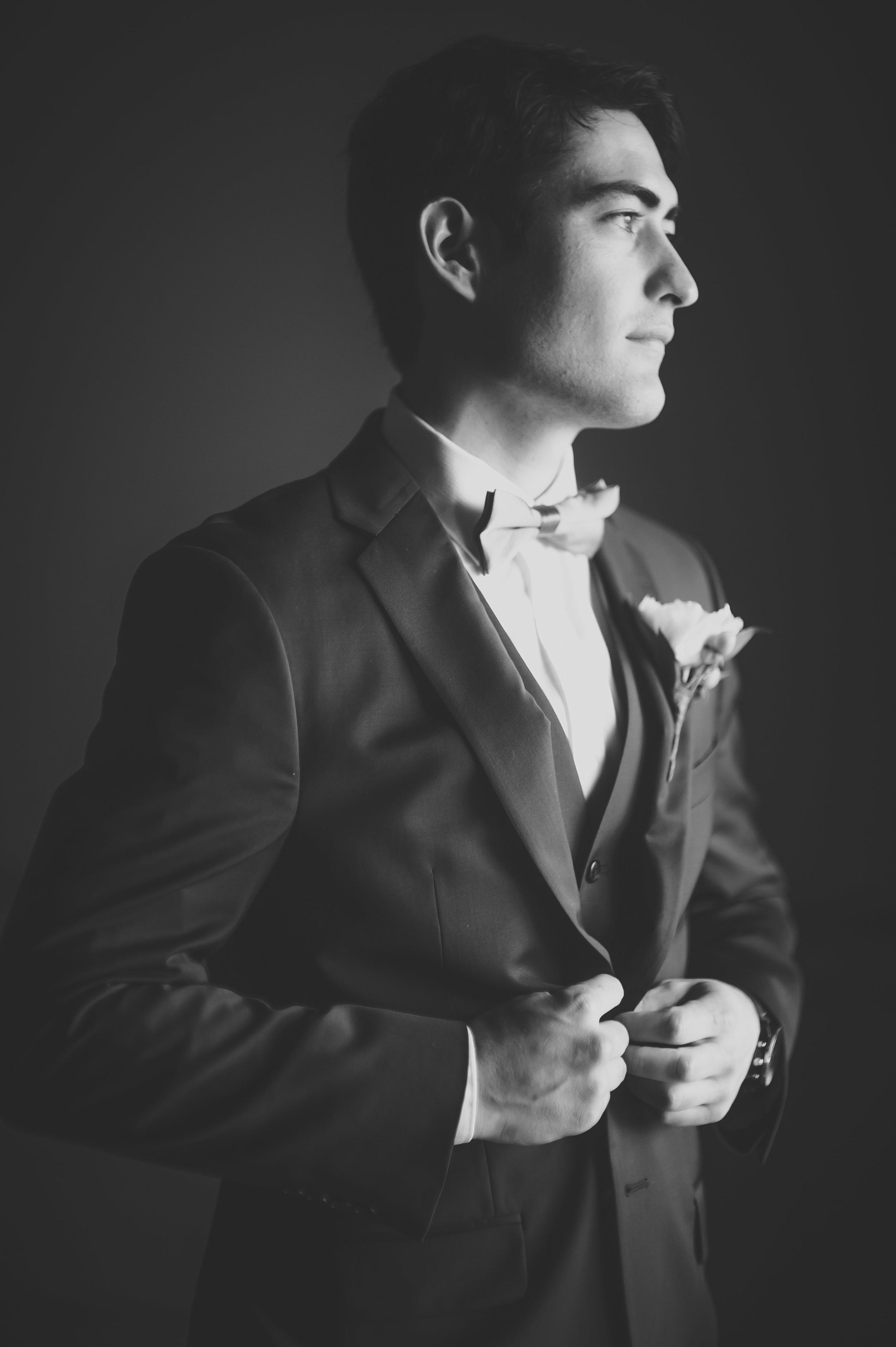4-hawaii-koolau-ballroom-wedding.JPG