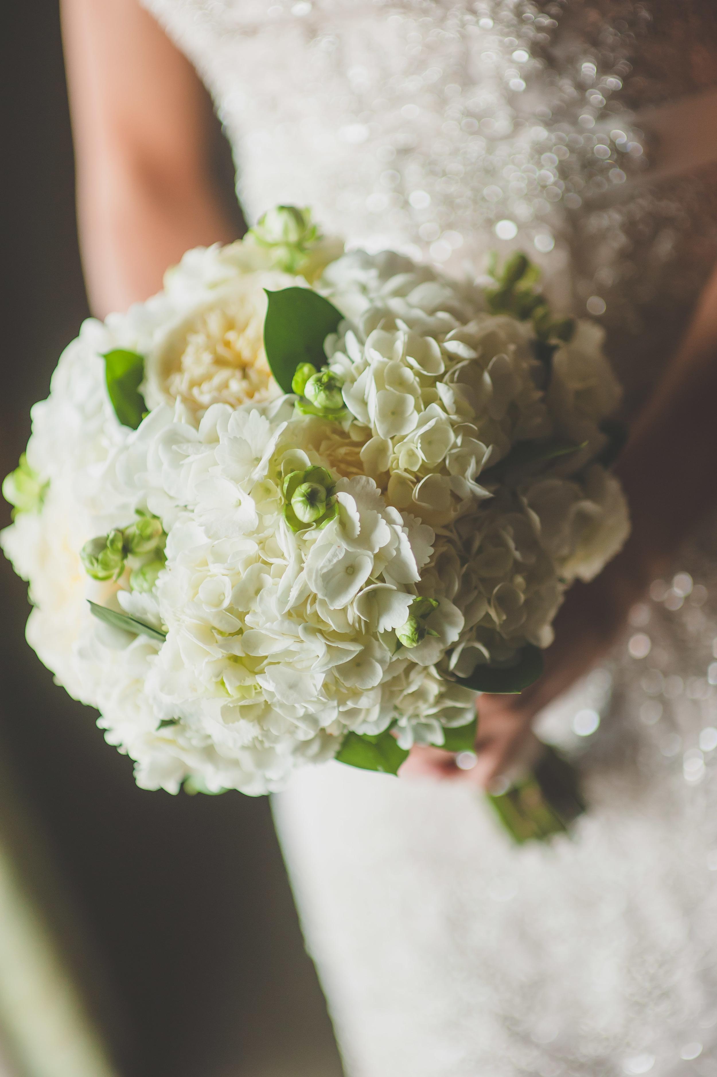 5-hawaii-koolau-ballroom-wedding.JPG