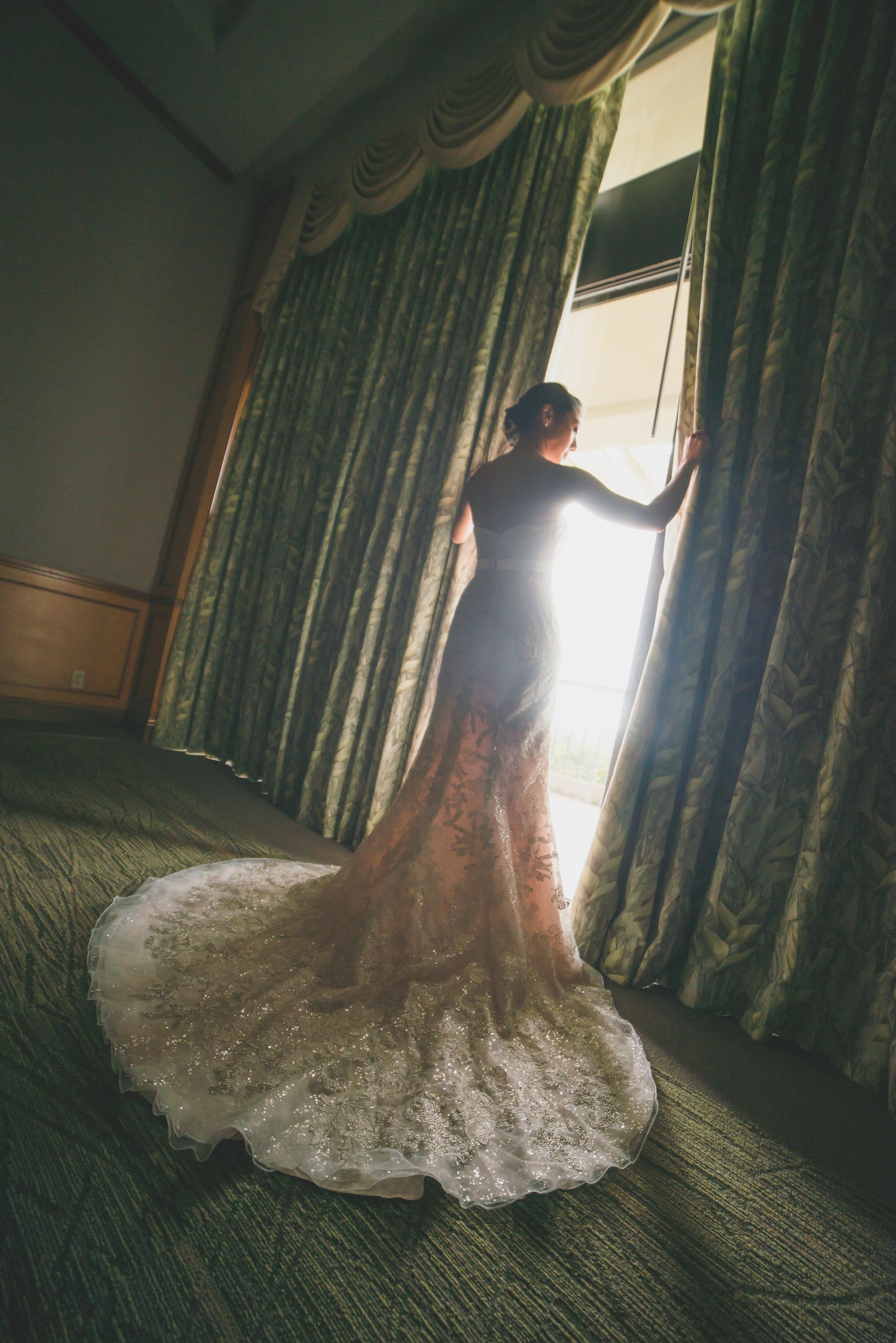 2-hawaii-koolau-ballroom-wedding.JPG