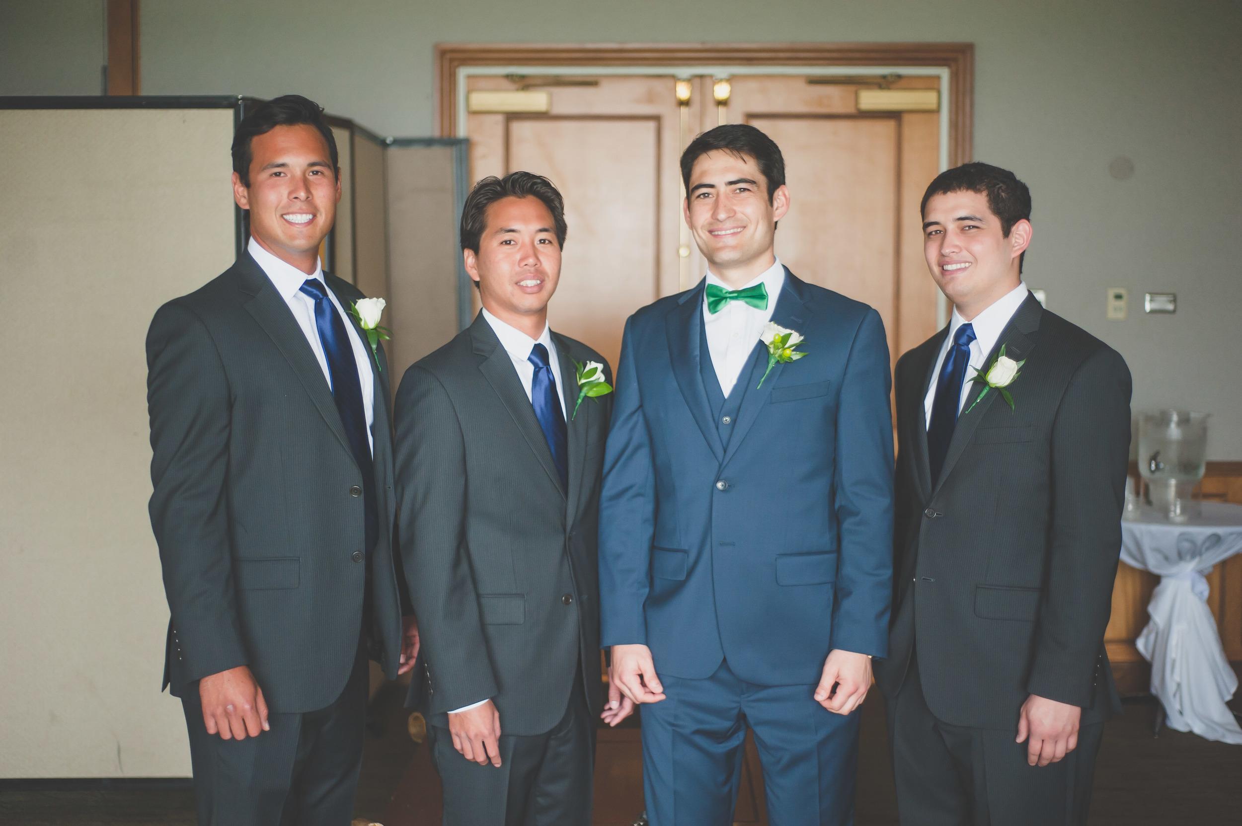 6-hawaii-koolau-ballroom-wedding.JPG