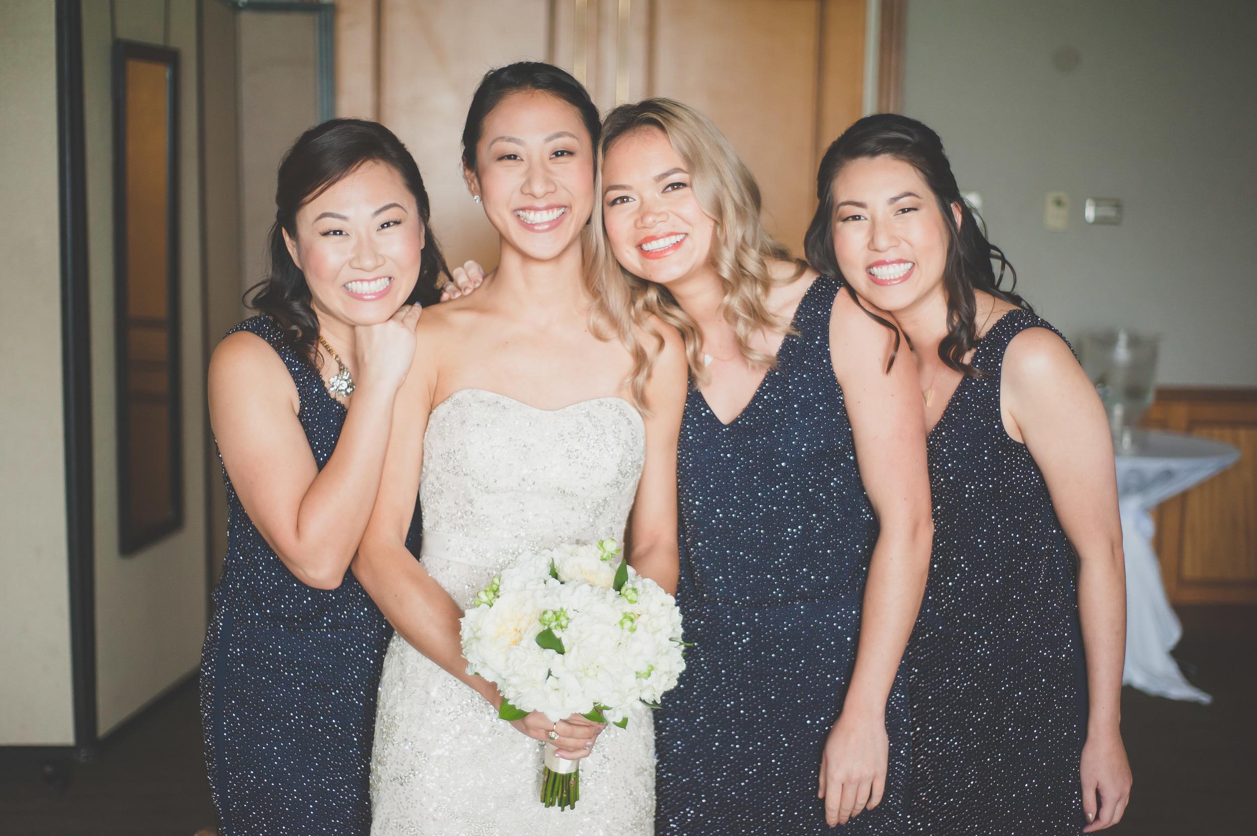 7-hawaii-koolau-ballroom-wedding.JPG