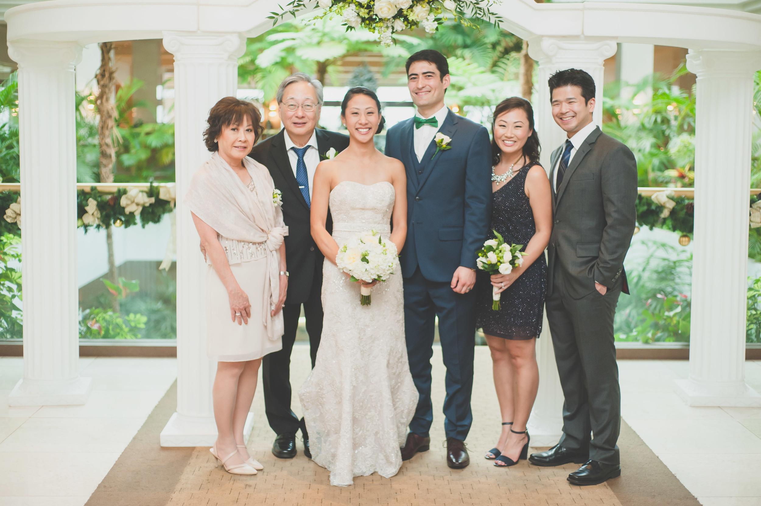 13-hawaii-koolau-ballroom-wedding.JPG
