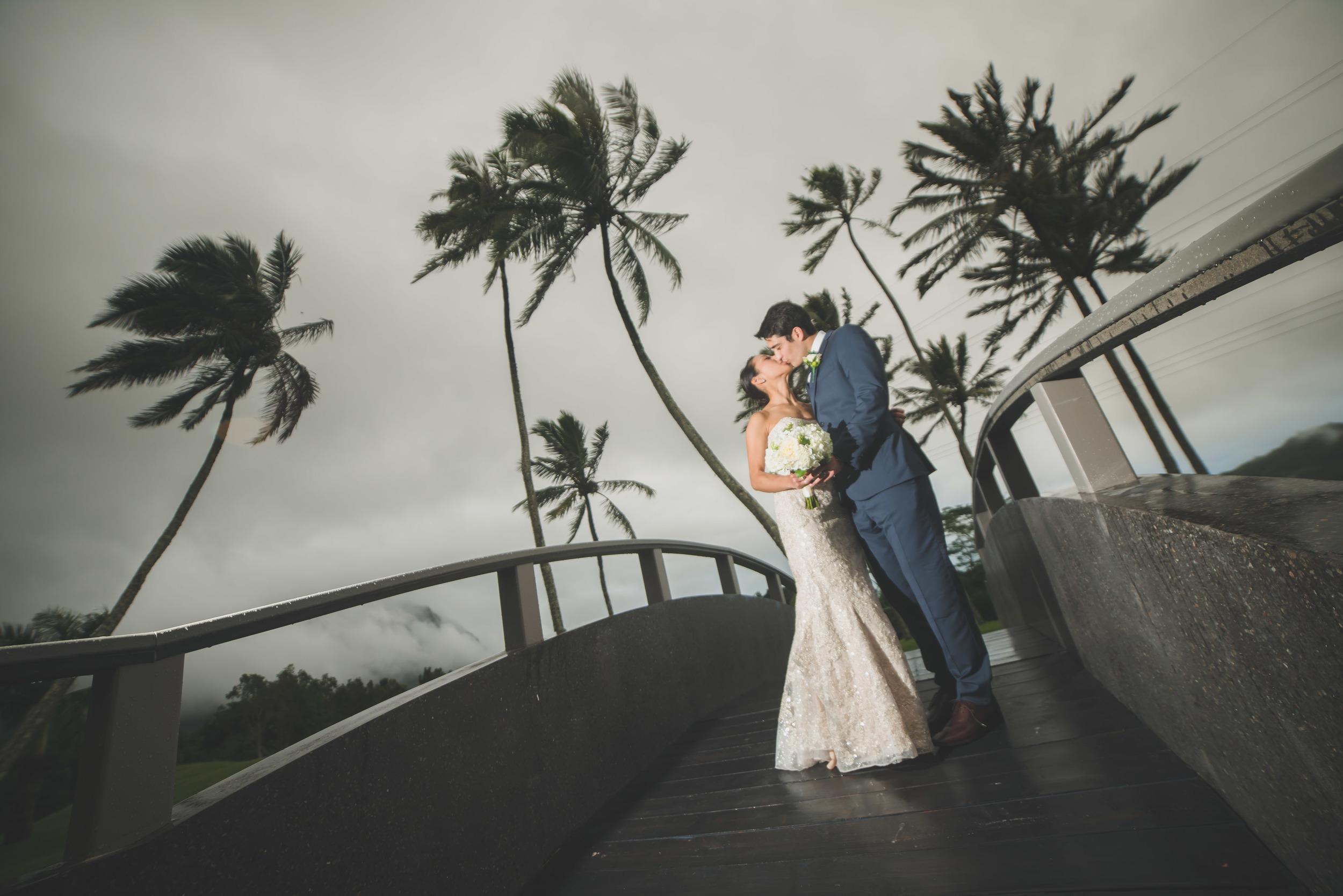 25-hawaii-koolau-ballroom-wedding.JPG